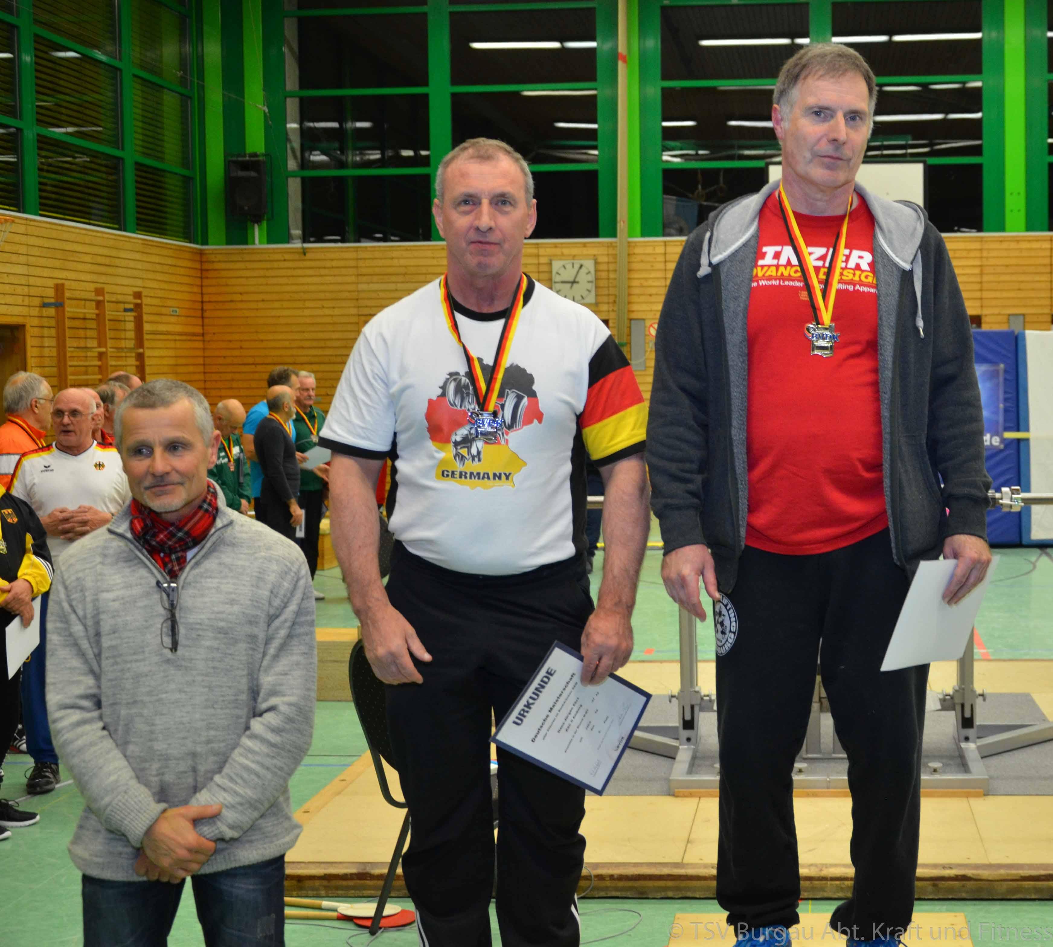 Deutsche Meisterschaft (87 von 187)