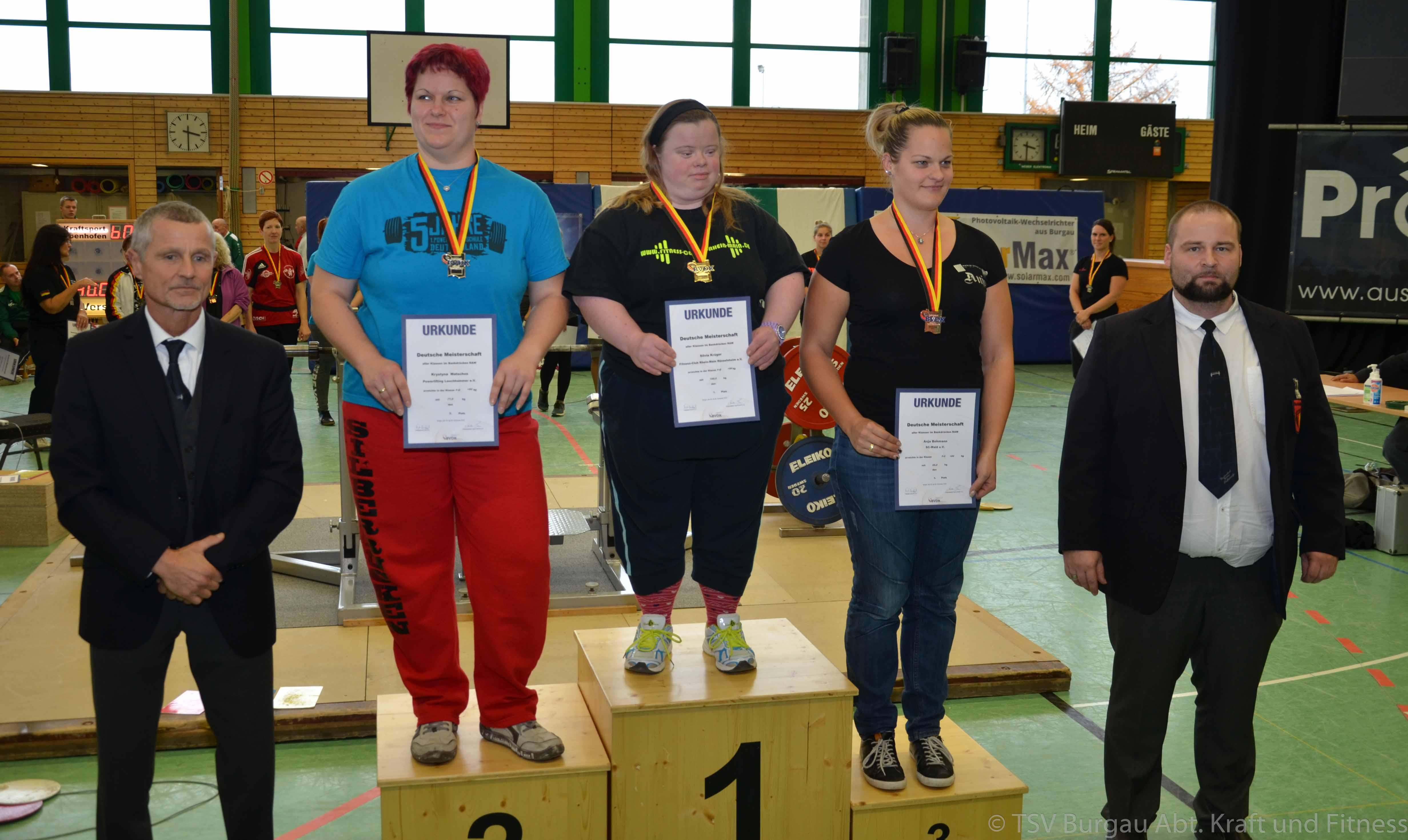 Deutsche Meisterschaft (45 von 187)