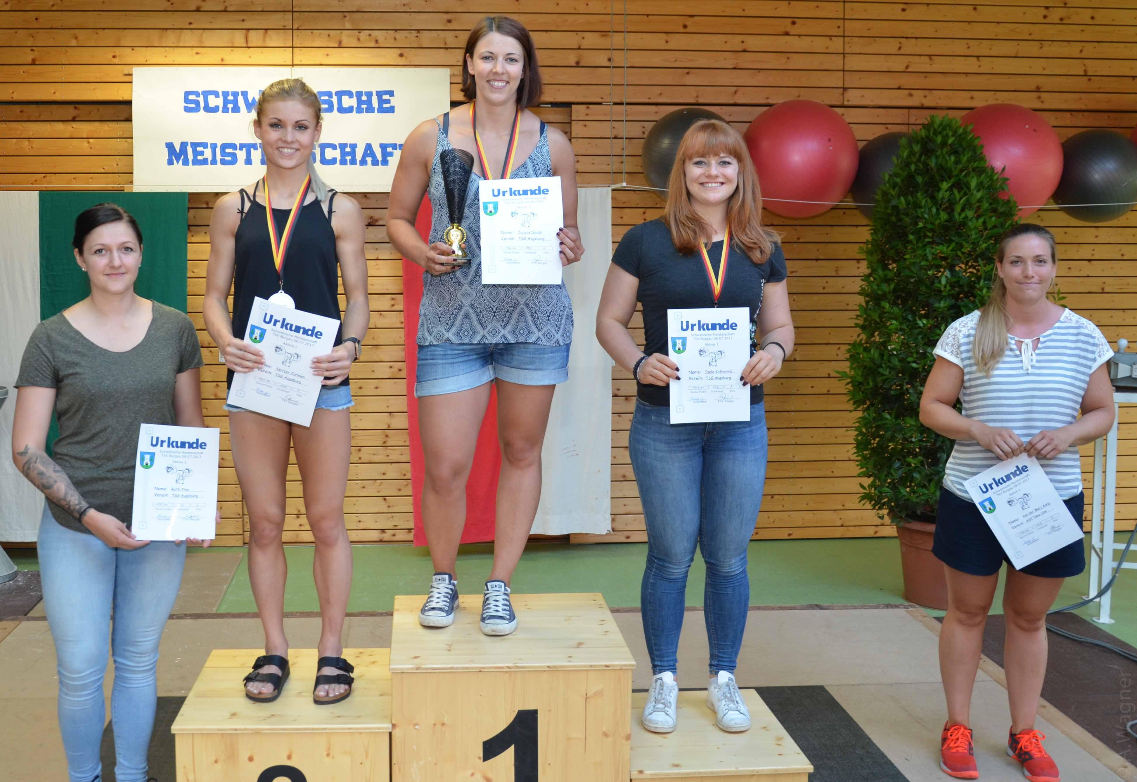 Schwäbische_Meisterschaft_2017__(35_von_55)