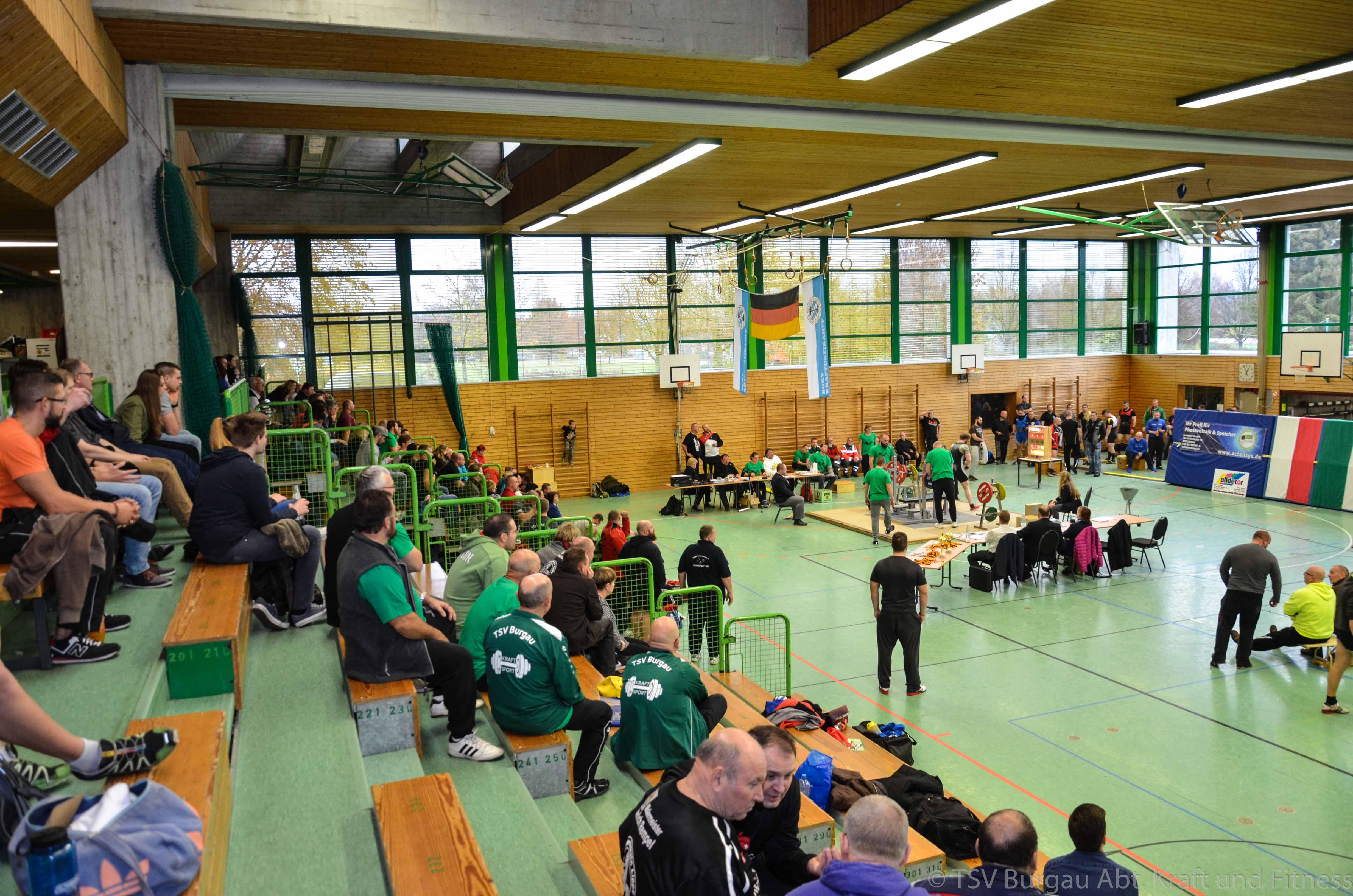 Deutsche Meisterschaft (142 von 187)