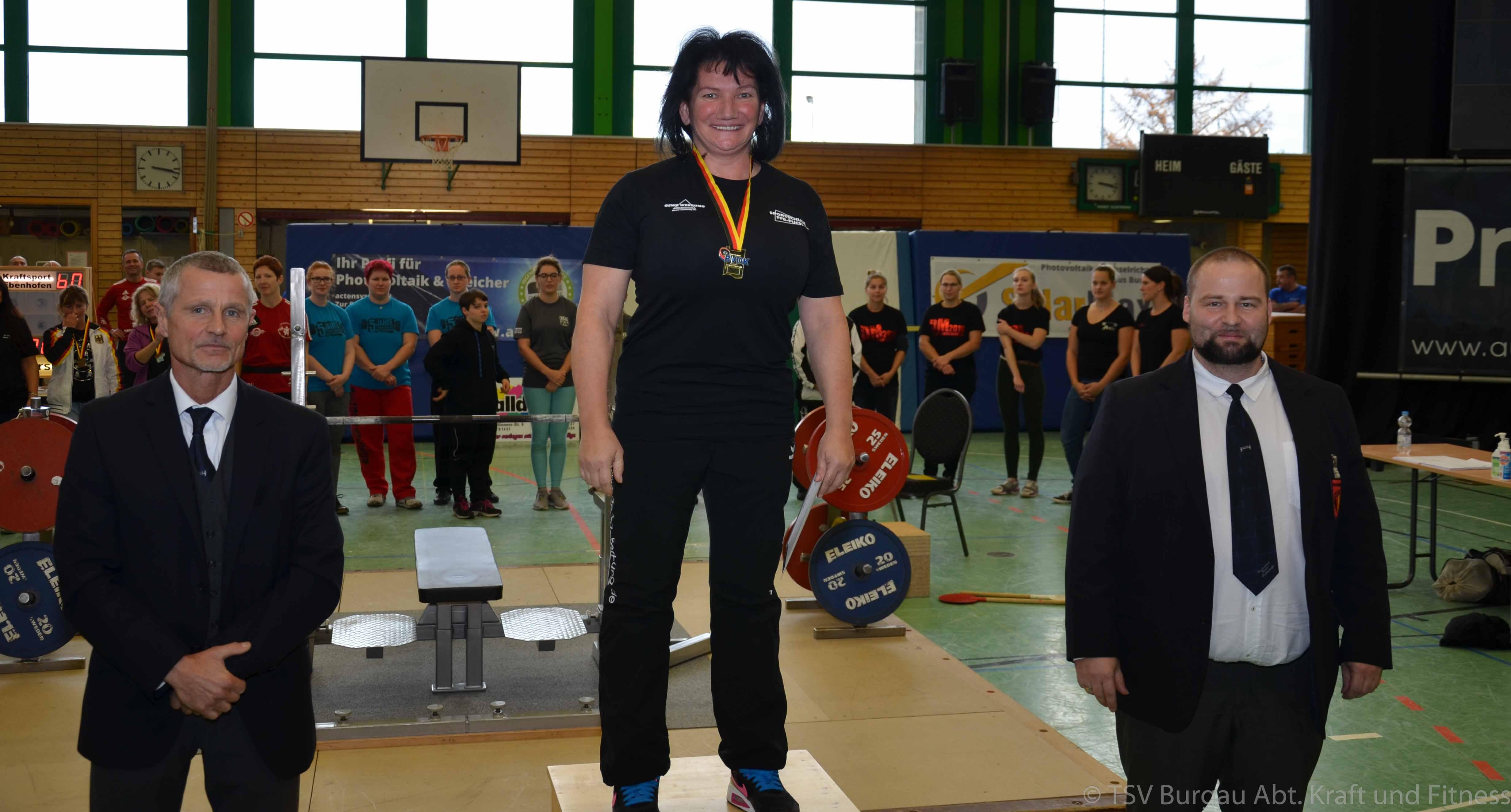 Deutsche Meisterschaft (20 von 187)