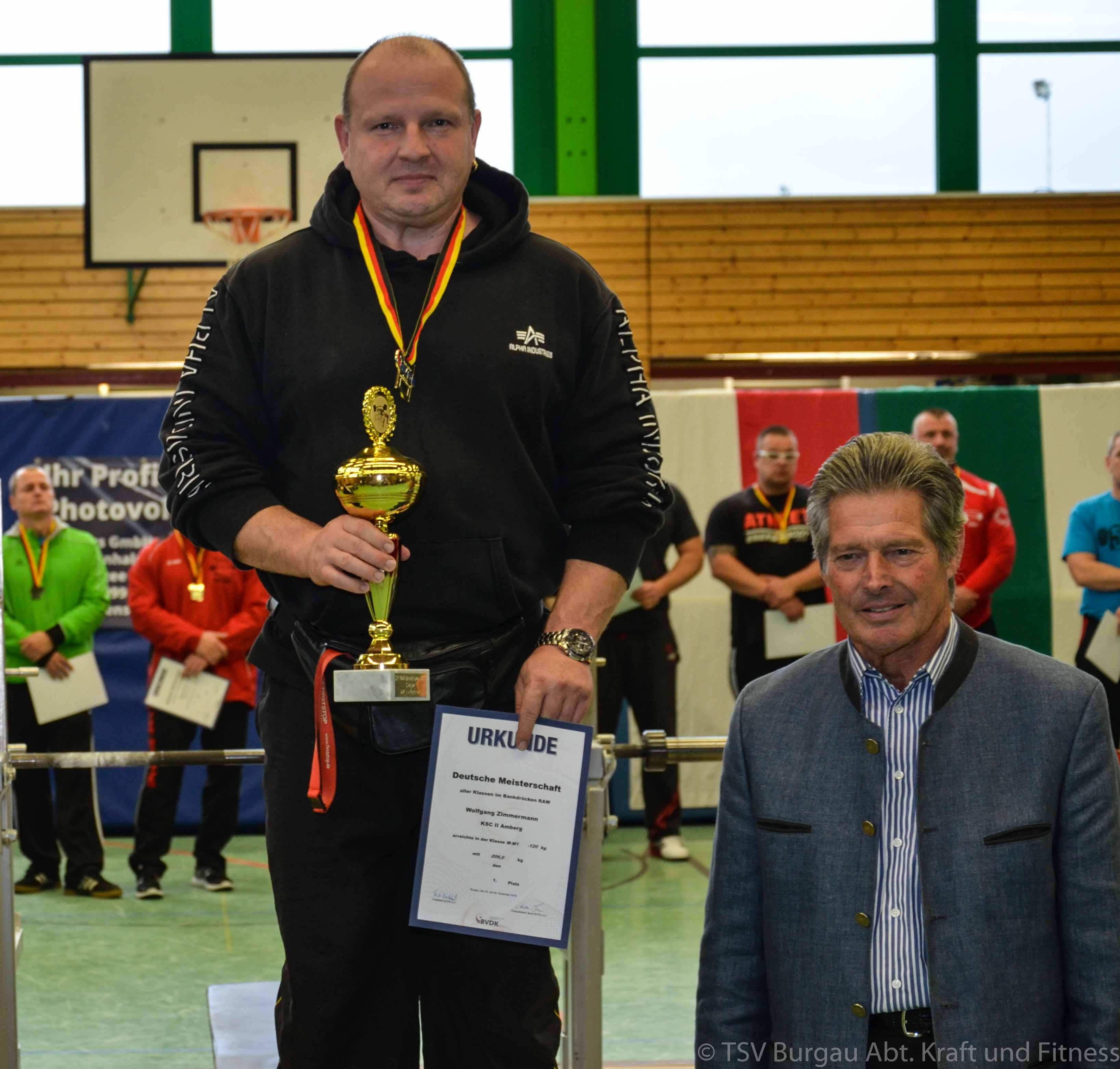 Deutsche Meisterschaft (173 von 187)