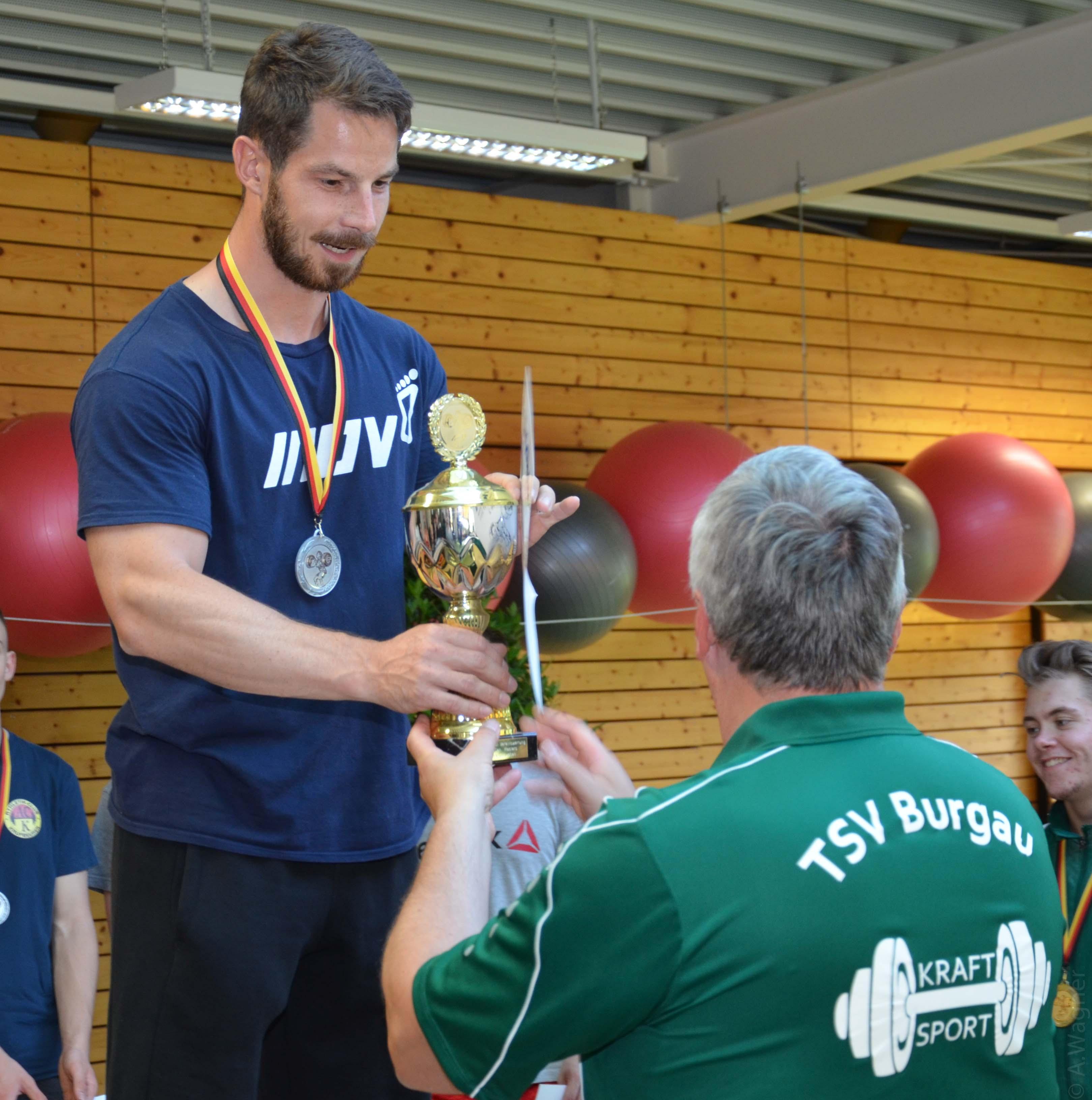 Schwäbische_Meisterschaft_2017__(54_von_55)
