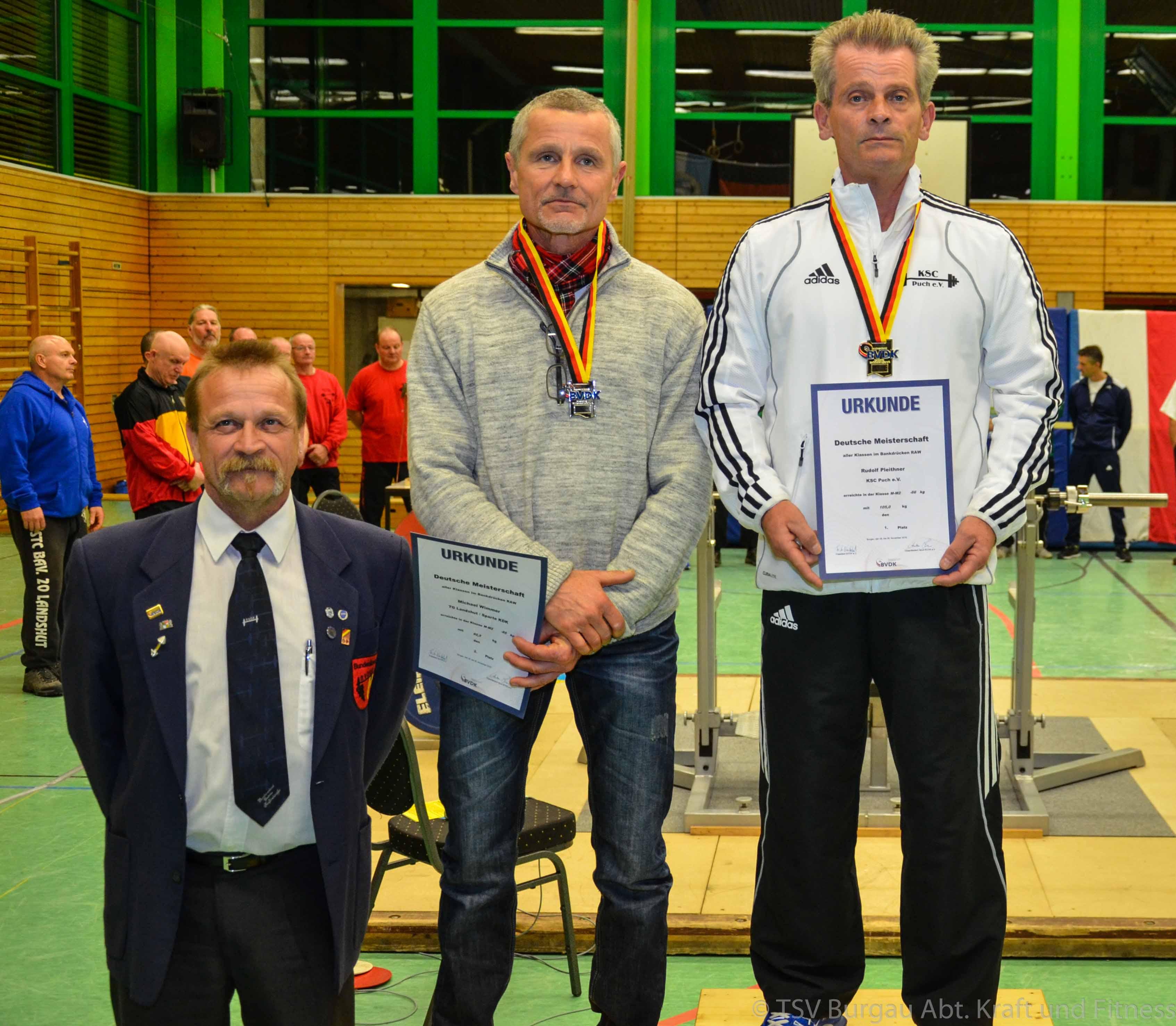 Deutsche Meisterschaft (96 von 187)