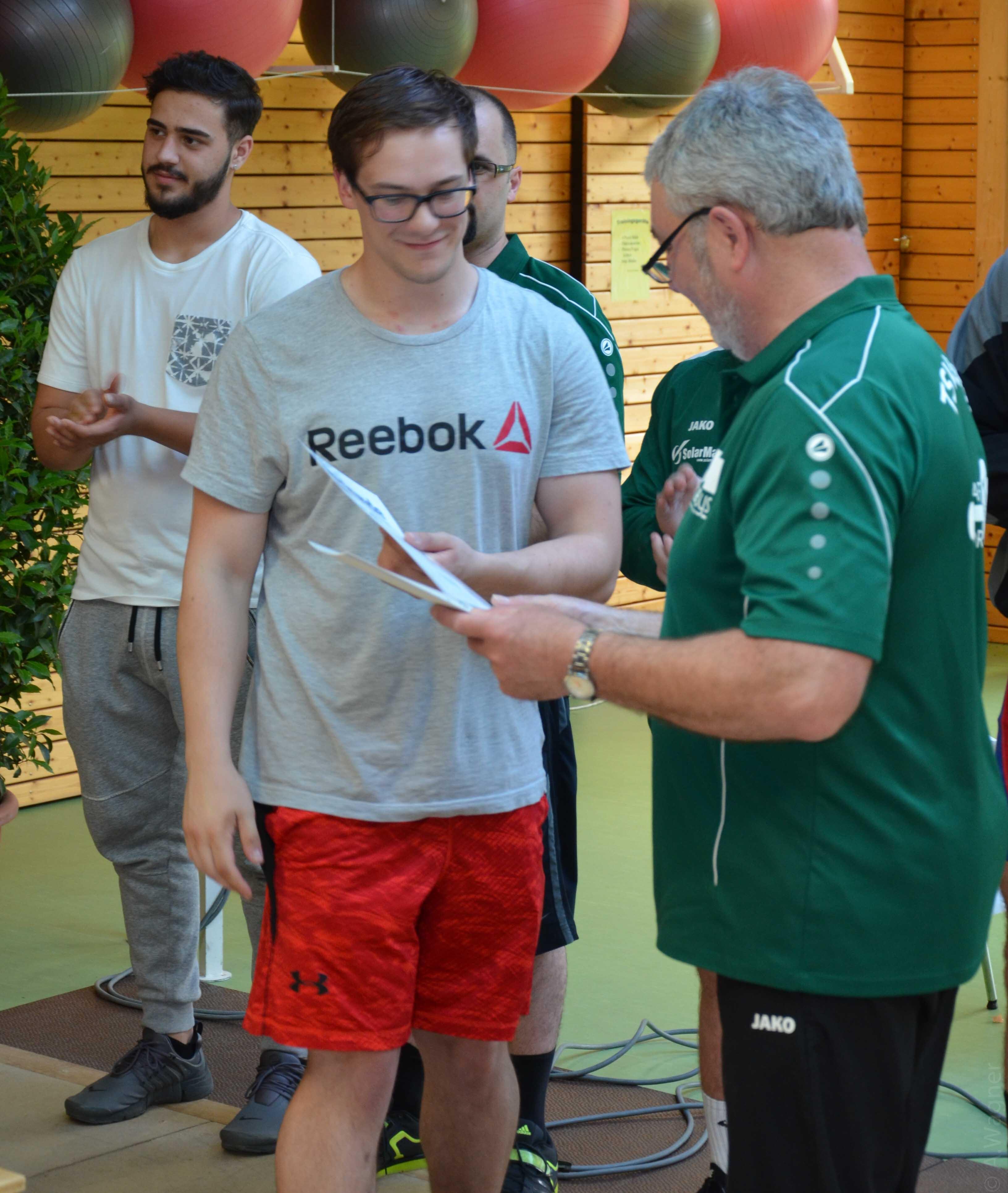 Schwäbische_Meisterschaft_2017__(40_von_55)