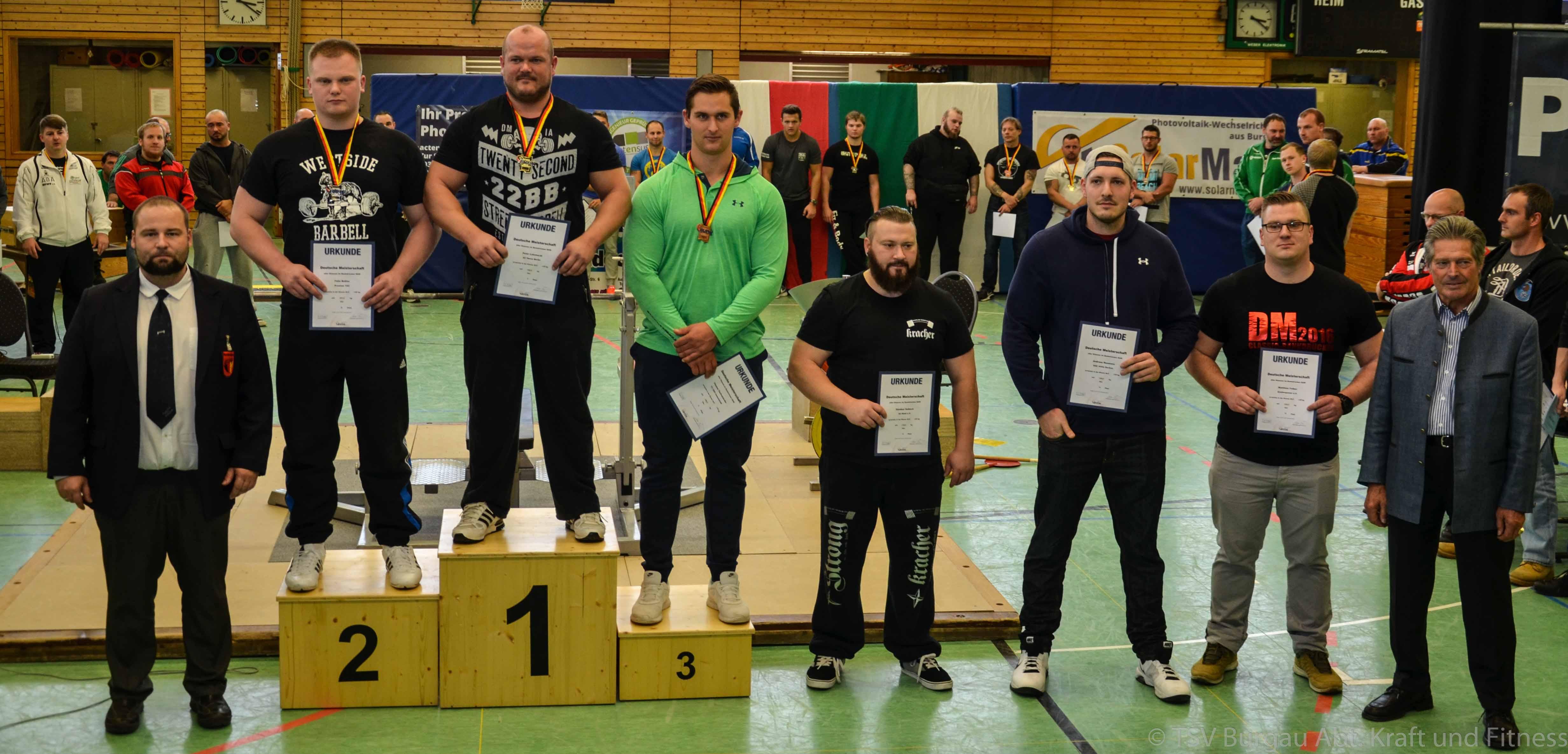 Deutsche Meisterschaft (182 von 187)