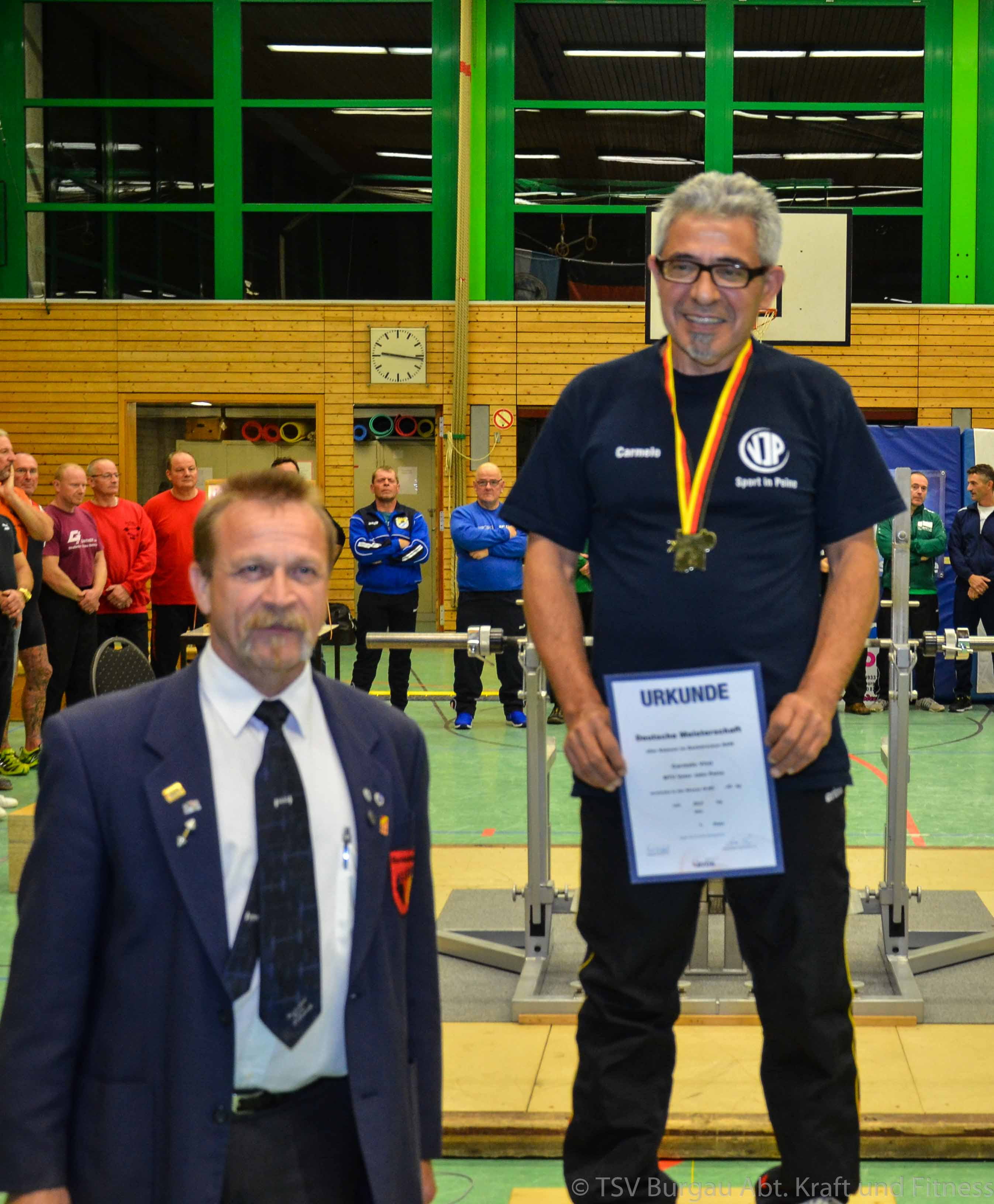Deutsche Meisterschaft (95 von 187)