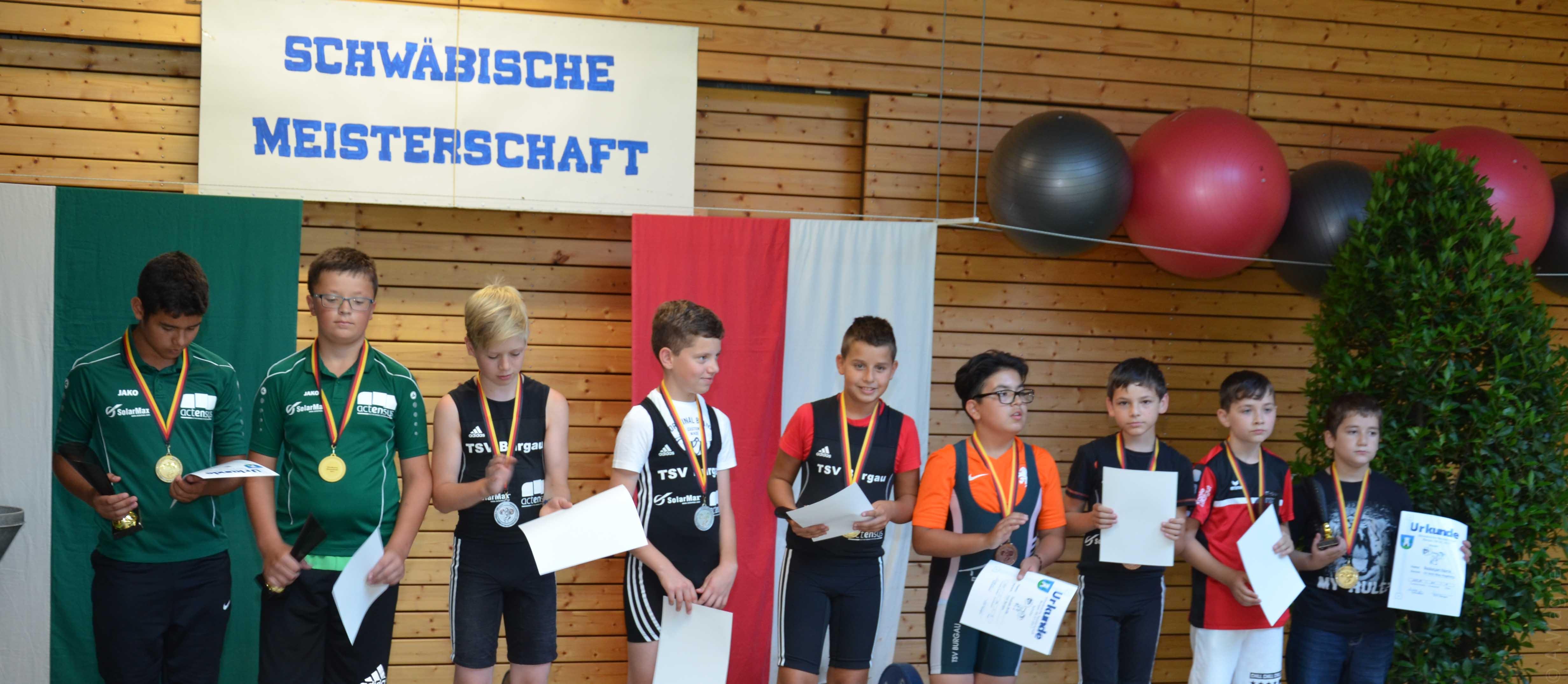 Schwäbische_Meisterschaft_2017__(28_von_55)