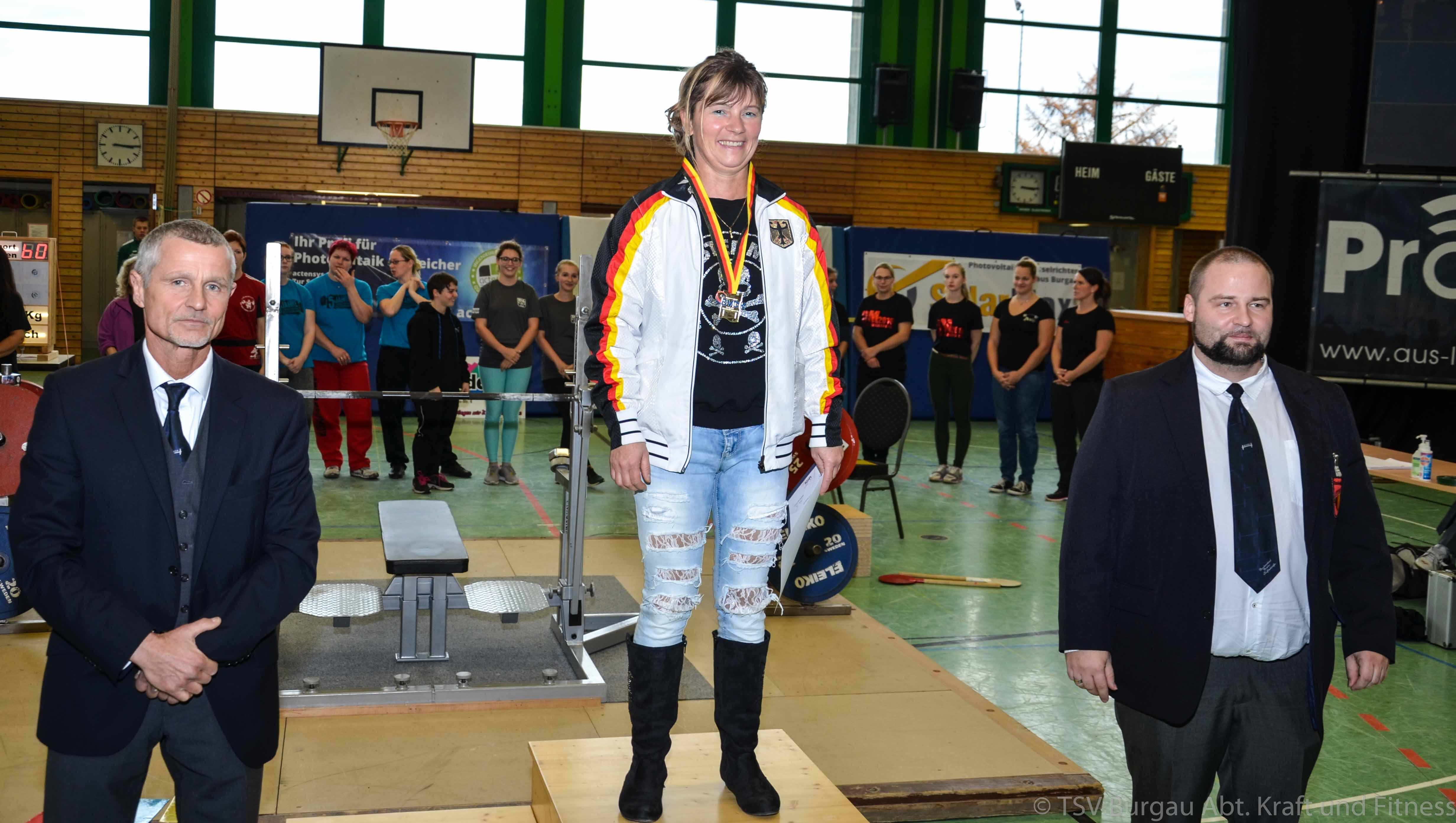 Deutsche Meisterschaft (18 von 187)