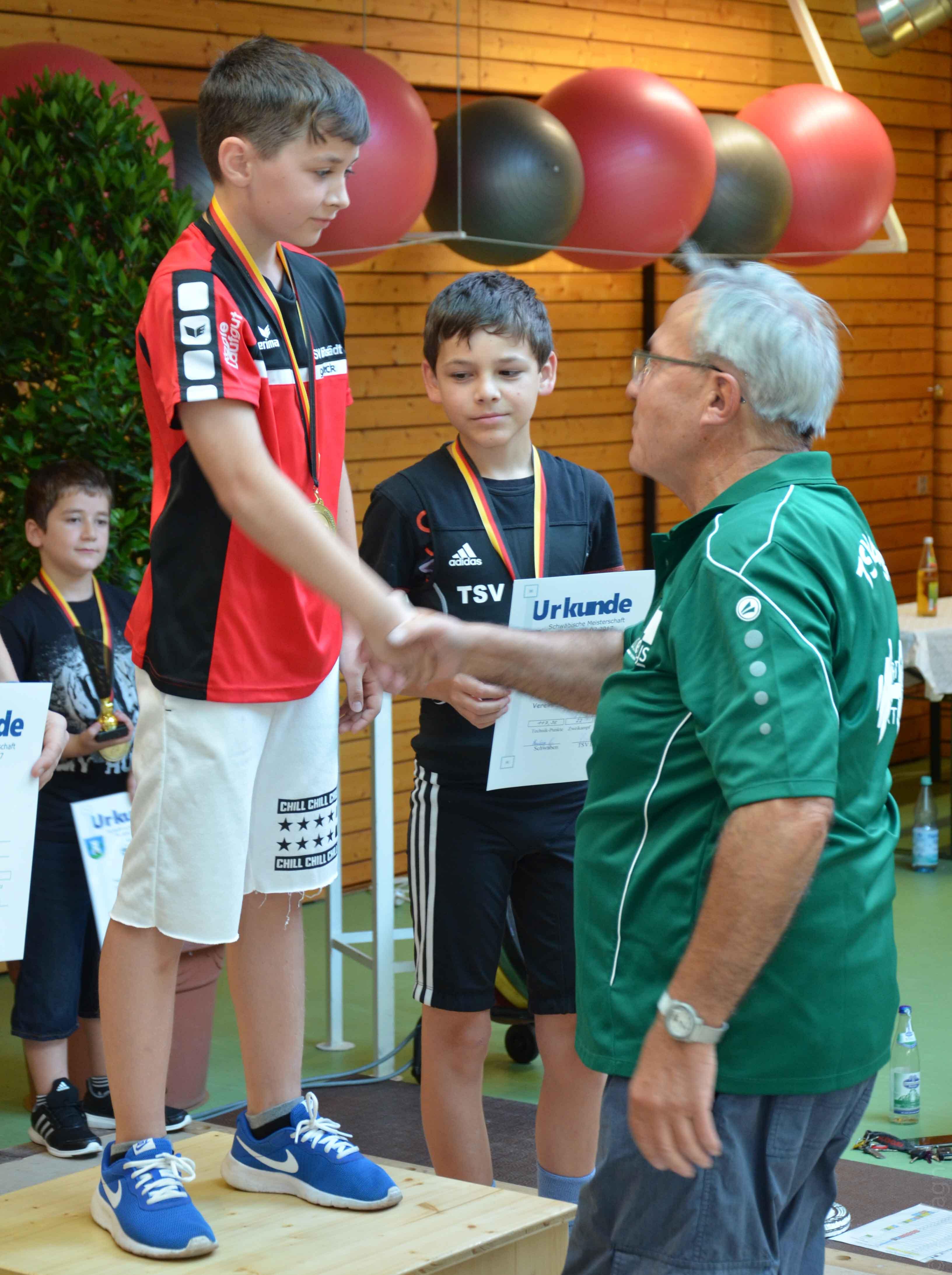 Schwäbische_Meisterschaft_2017__(21_von_55)