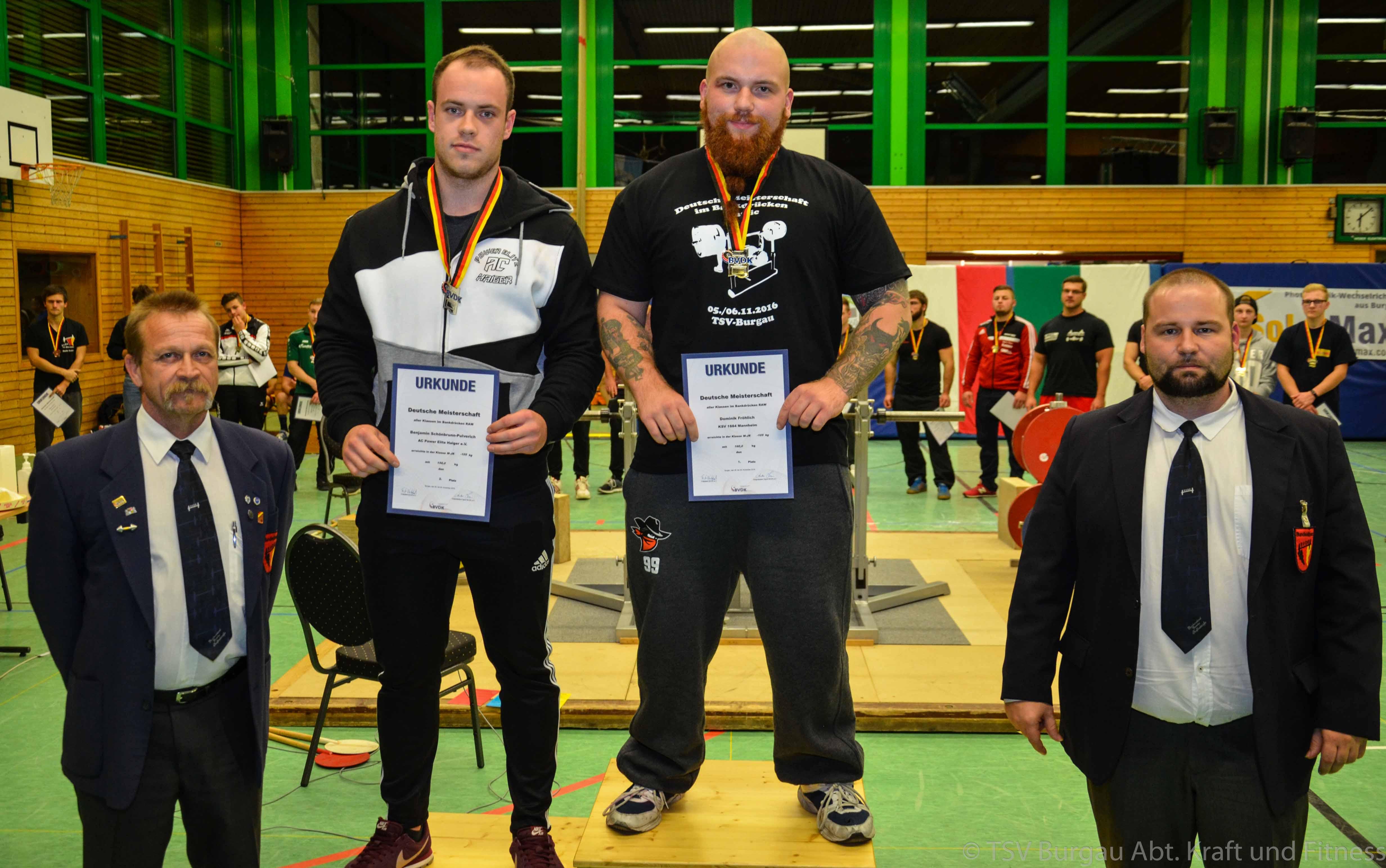 Deutsche Meisterschaft (69 von 187)