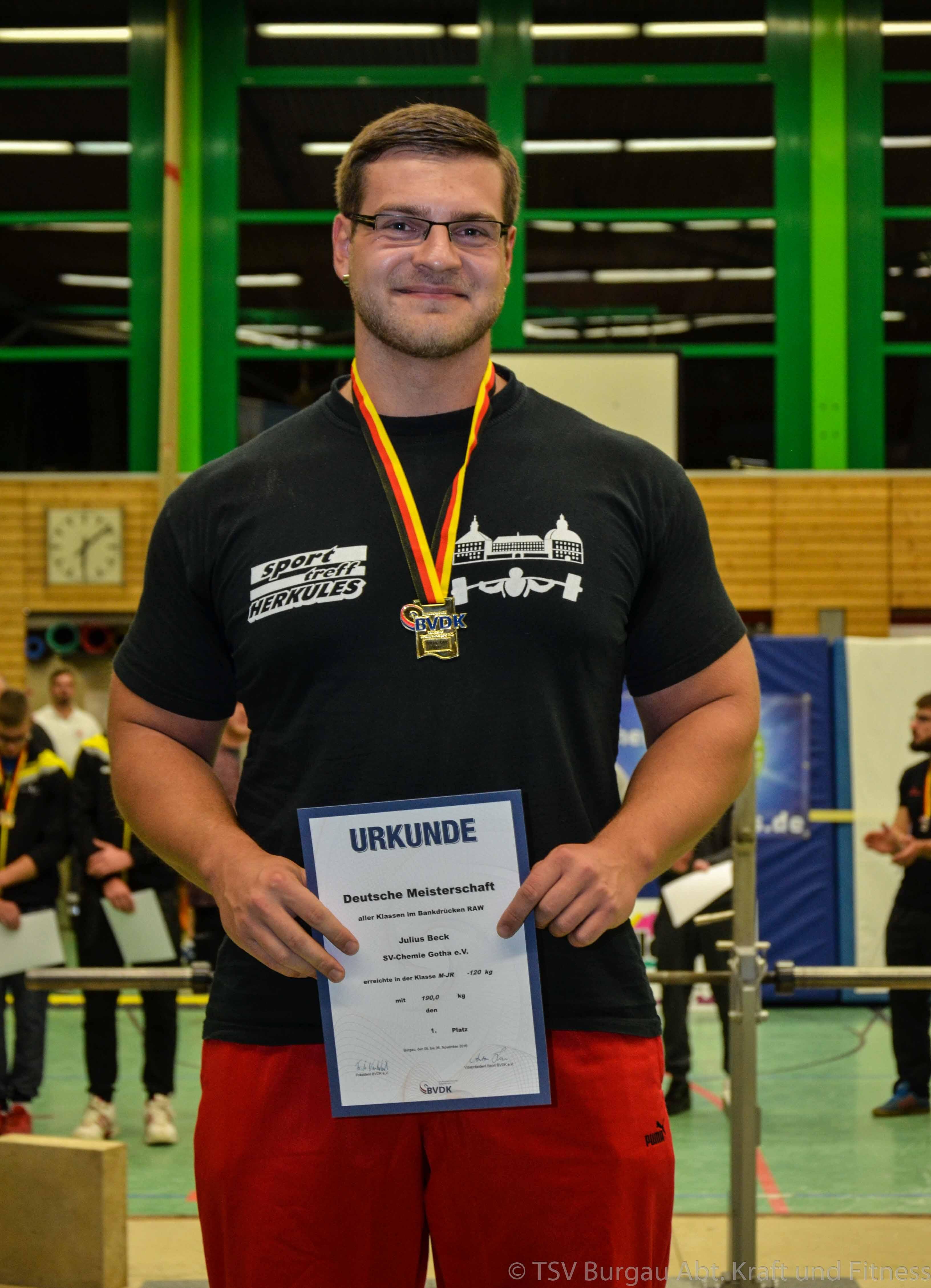 Deutsche Meisterschaft (70 von 187)