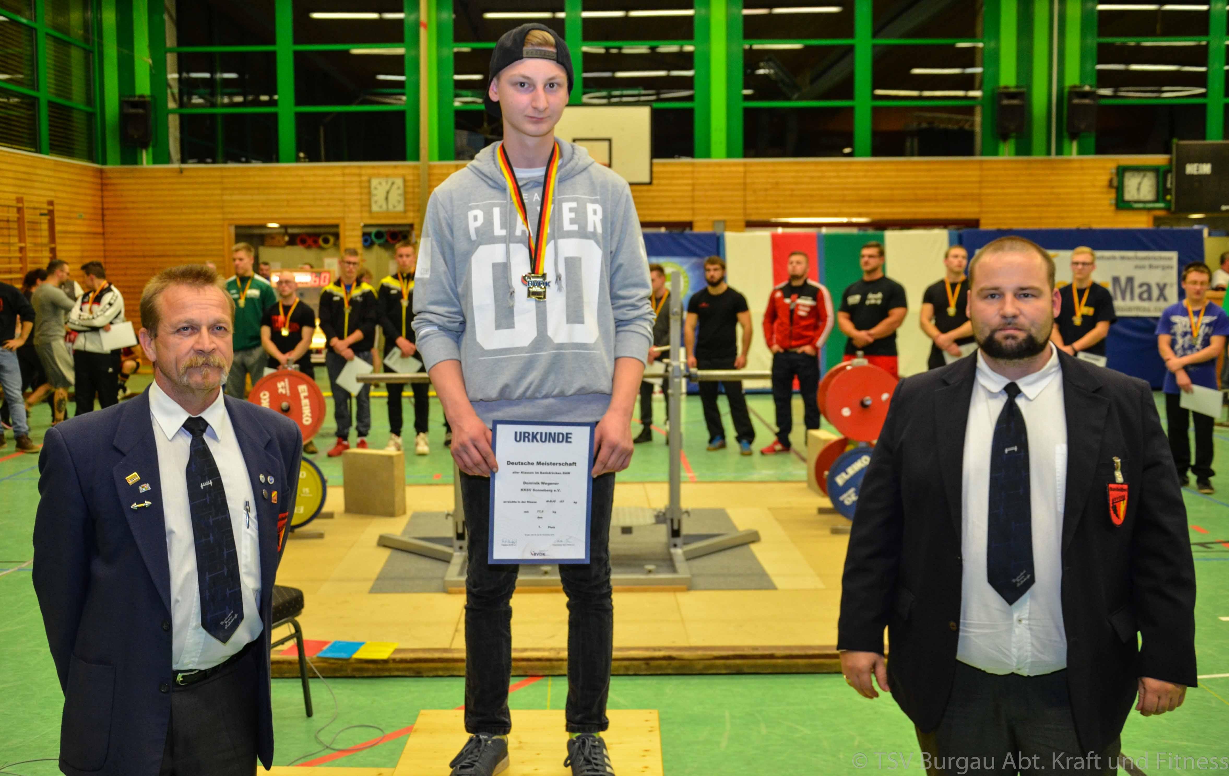 Deutsche Meisterschaft (67 von 187)