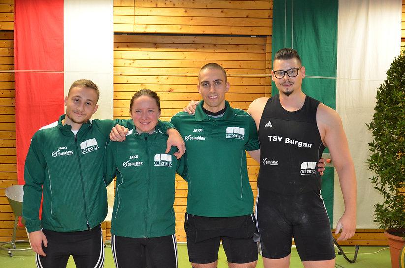 Teamfoto TSV Burgau.jpg