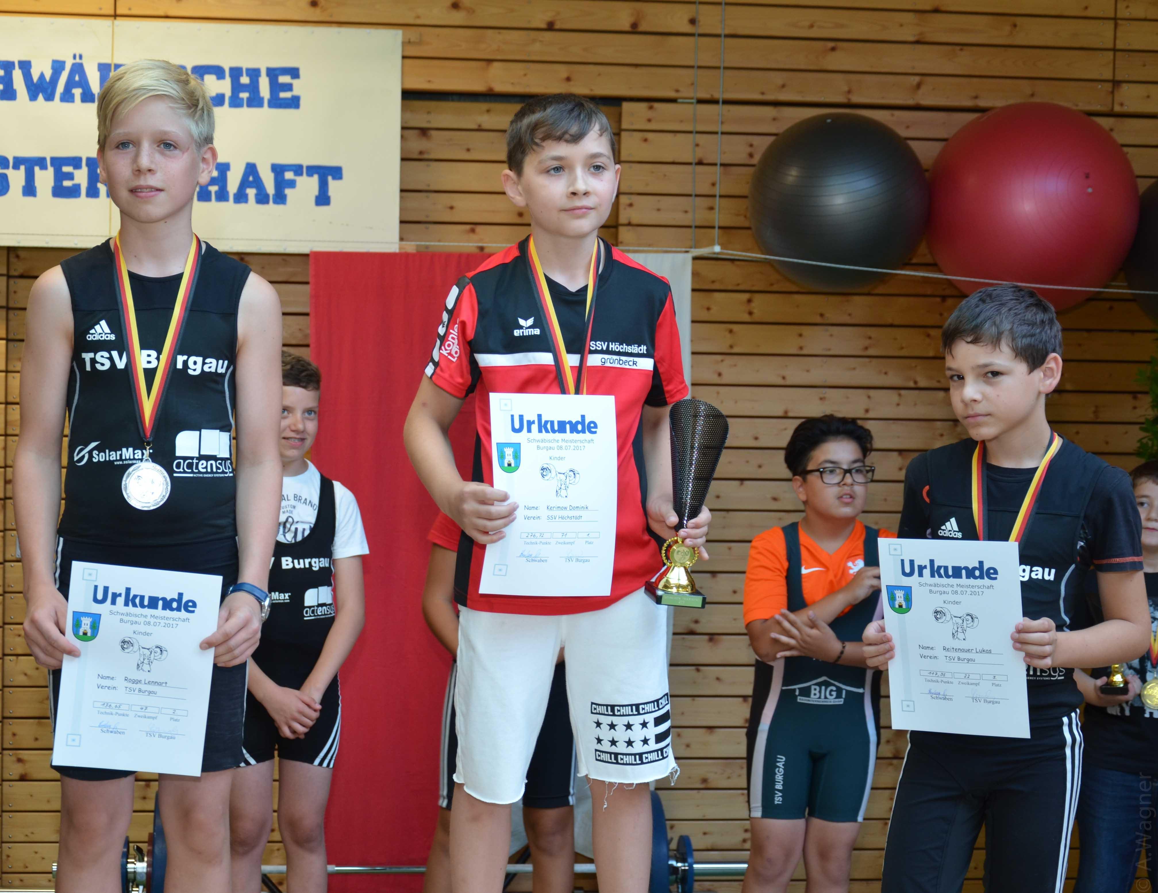 Schwäbische_Meisterschaft_2017__(22_von_55)