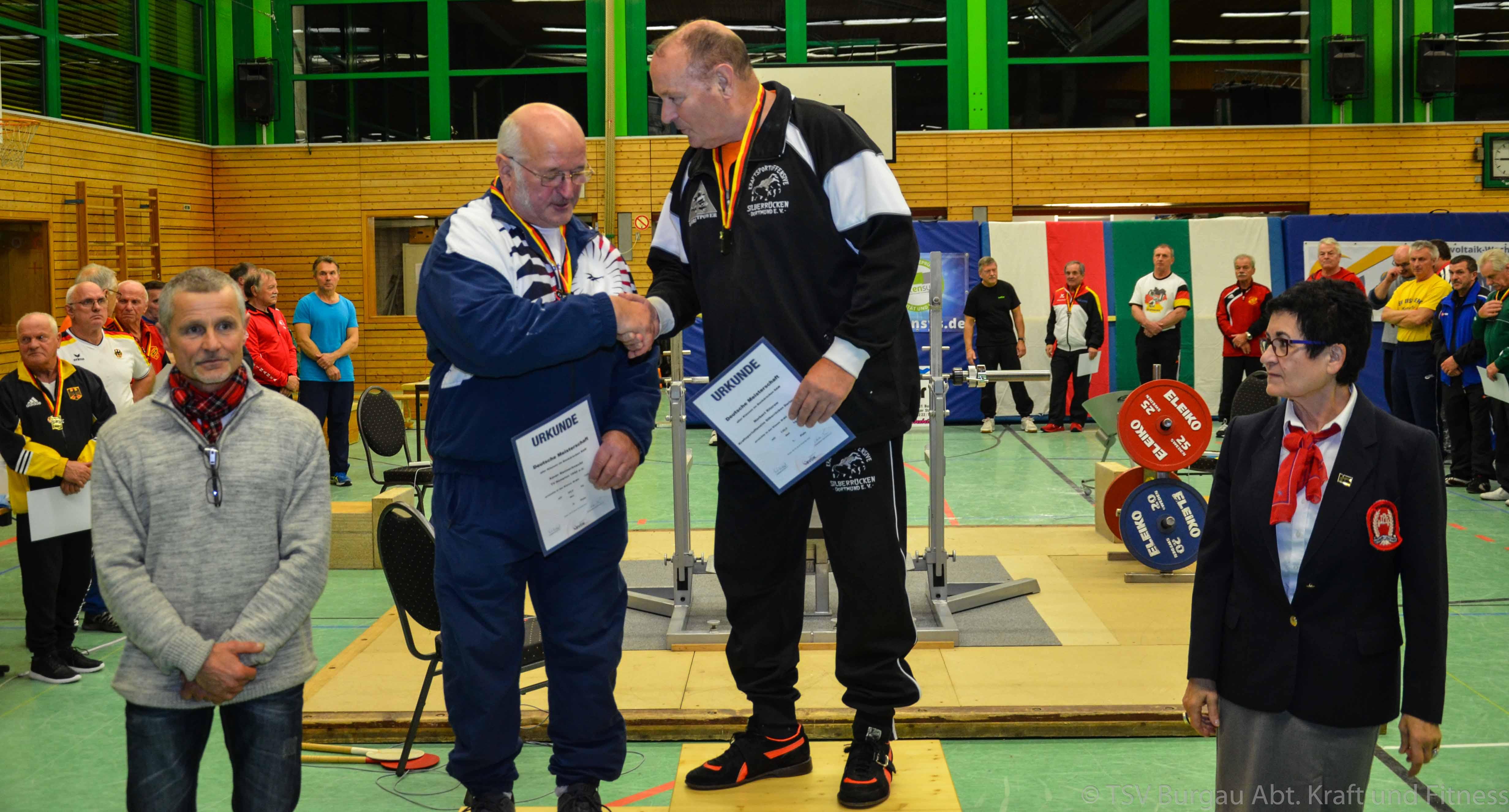 Deutsche Meisterschaft (83 von 187)