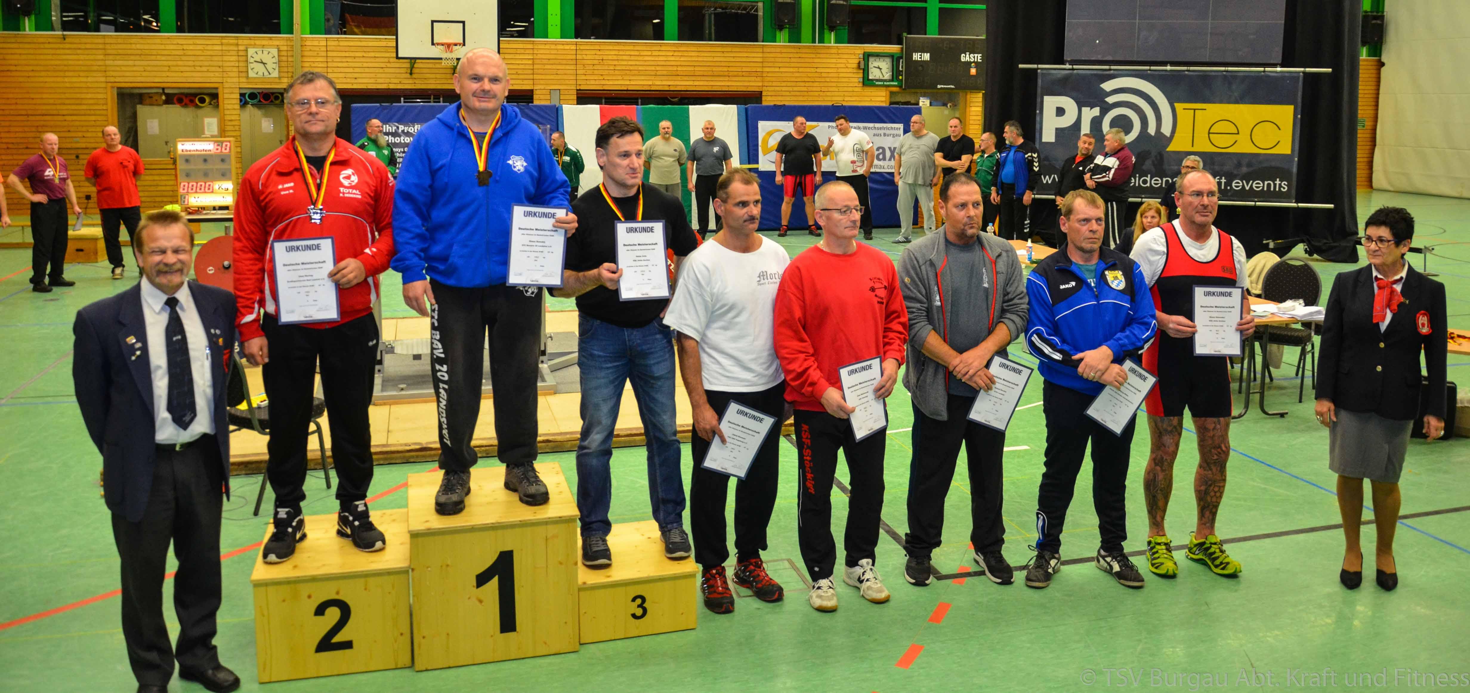 Deutsche Meisterschaft (99 von 187)