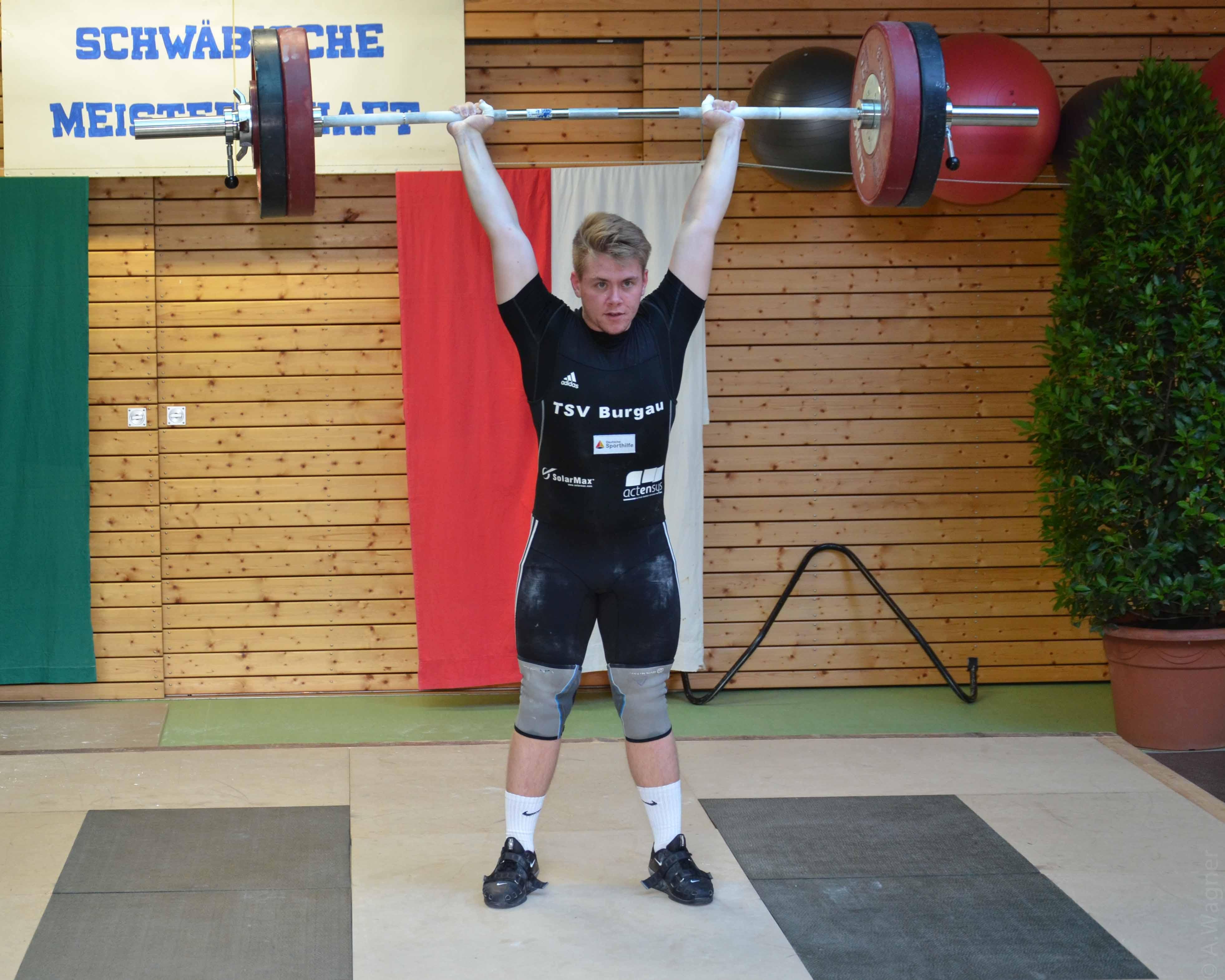 Schwäbische_Meisterschaft_2017__(33_von_55)