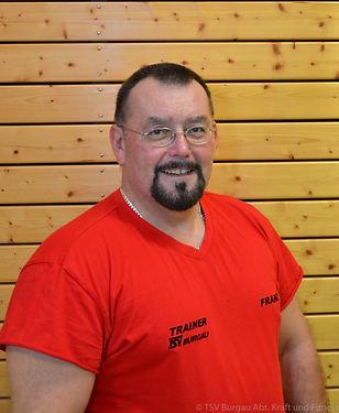 Fitness Fitnessstudio Kraftsport Abt. Kraftsport und Fitness TSV Burgau