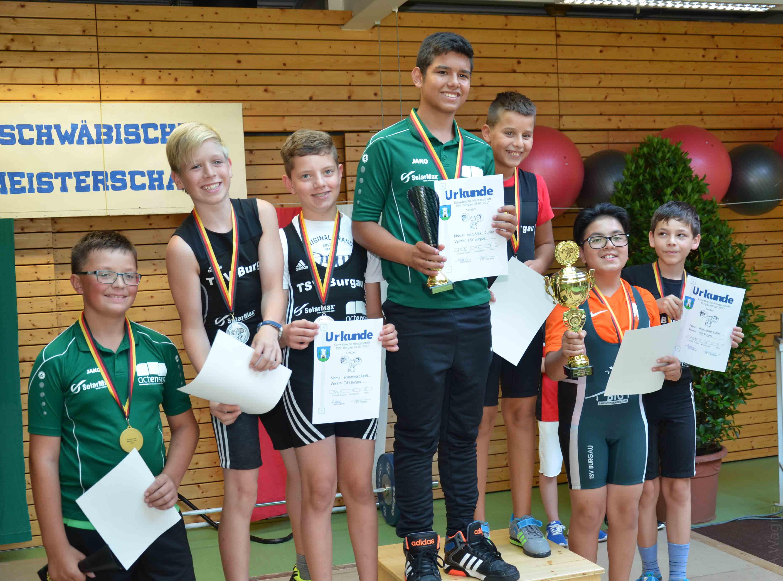 Schwäbische_Meisterschaft_2017__(29_von_55)