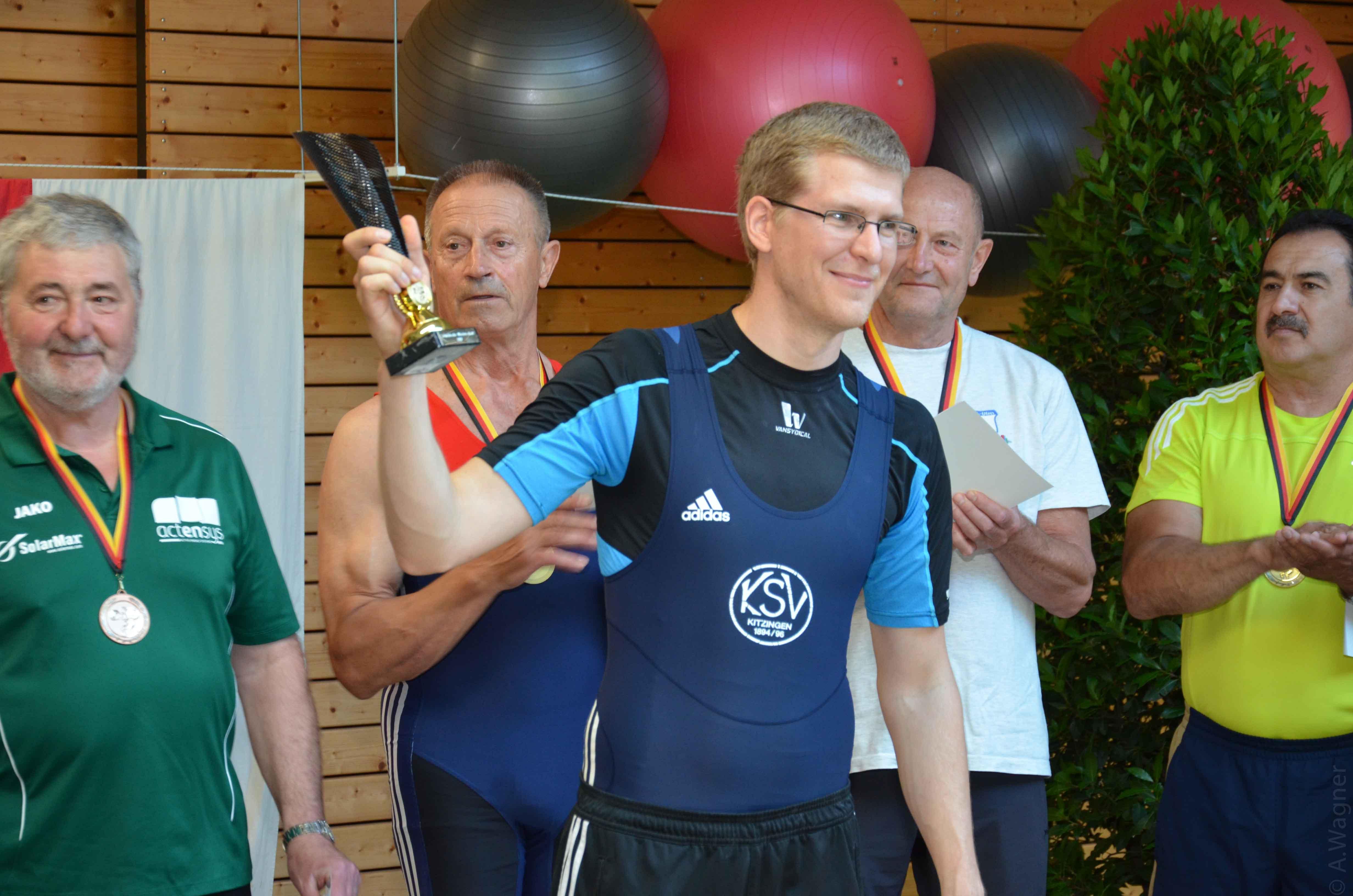Schwäbische_Meisterschaft_2017__(11_von_55)