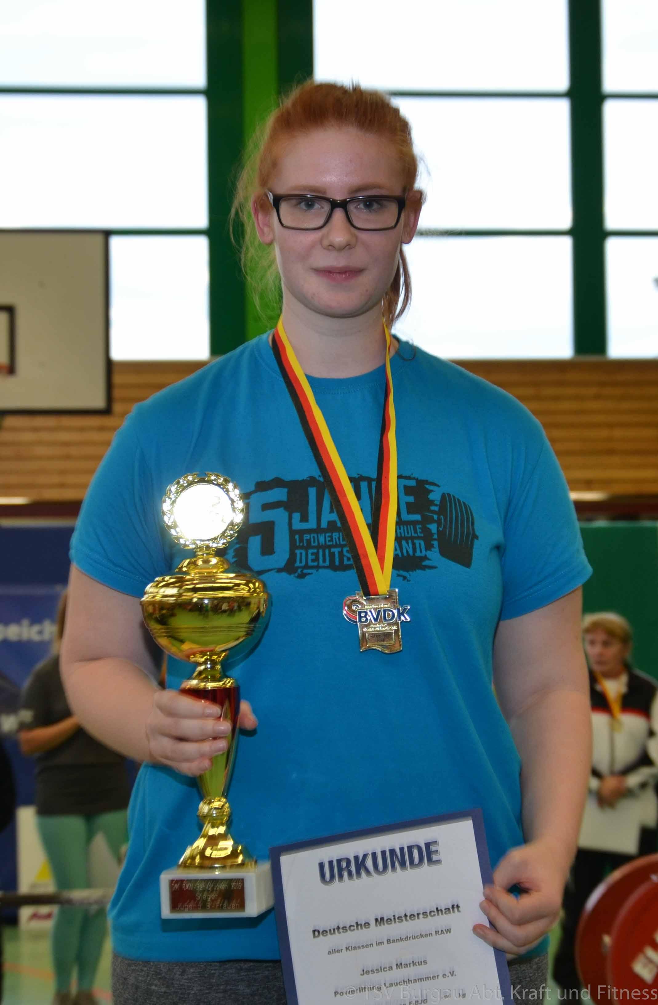 Deutsche Meisterschaft (46 von 187)