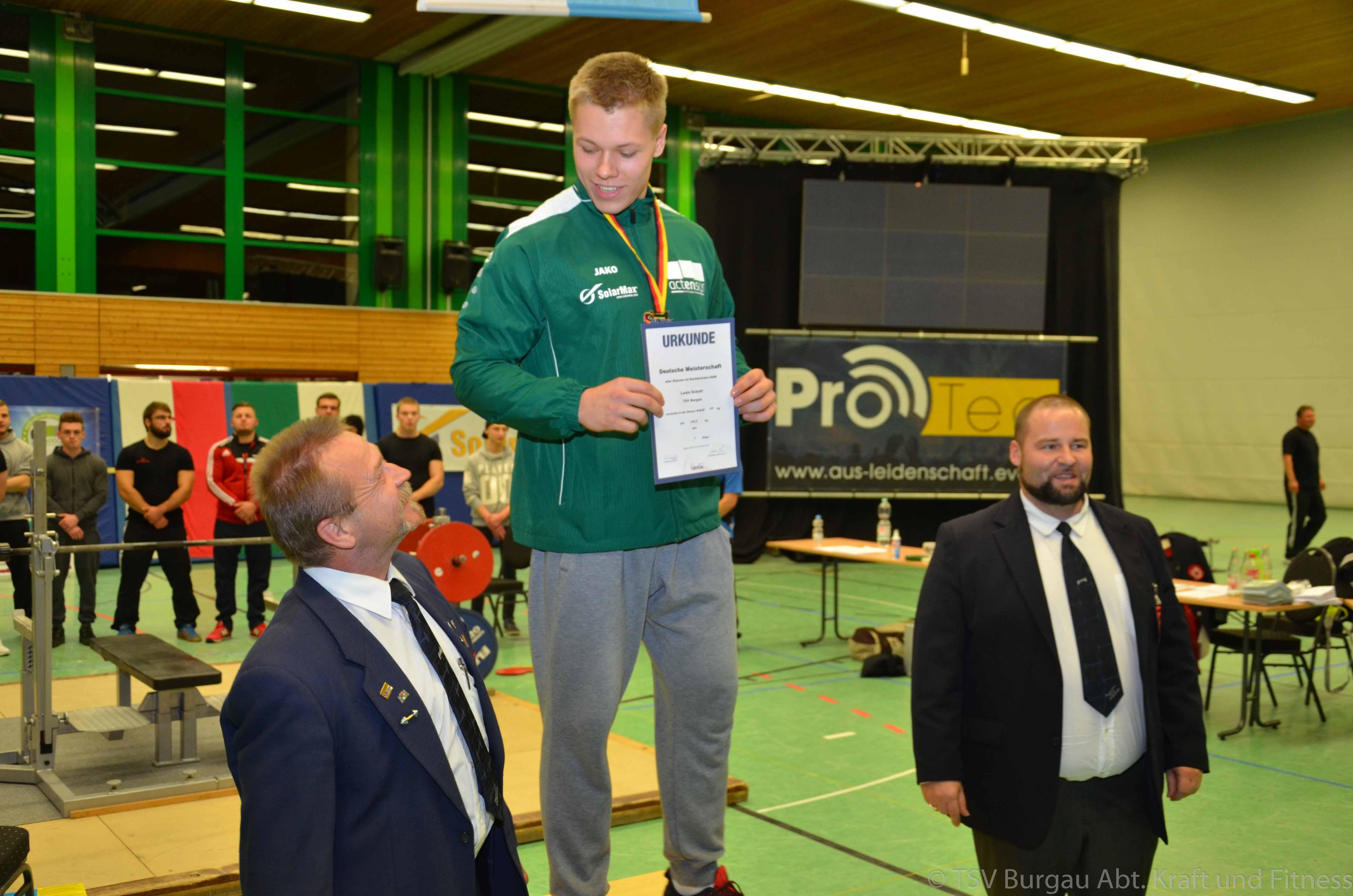 Deutsche Meisterschaft (56 von 187)