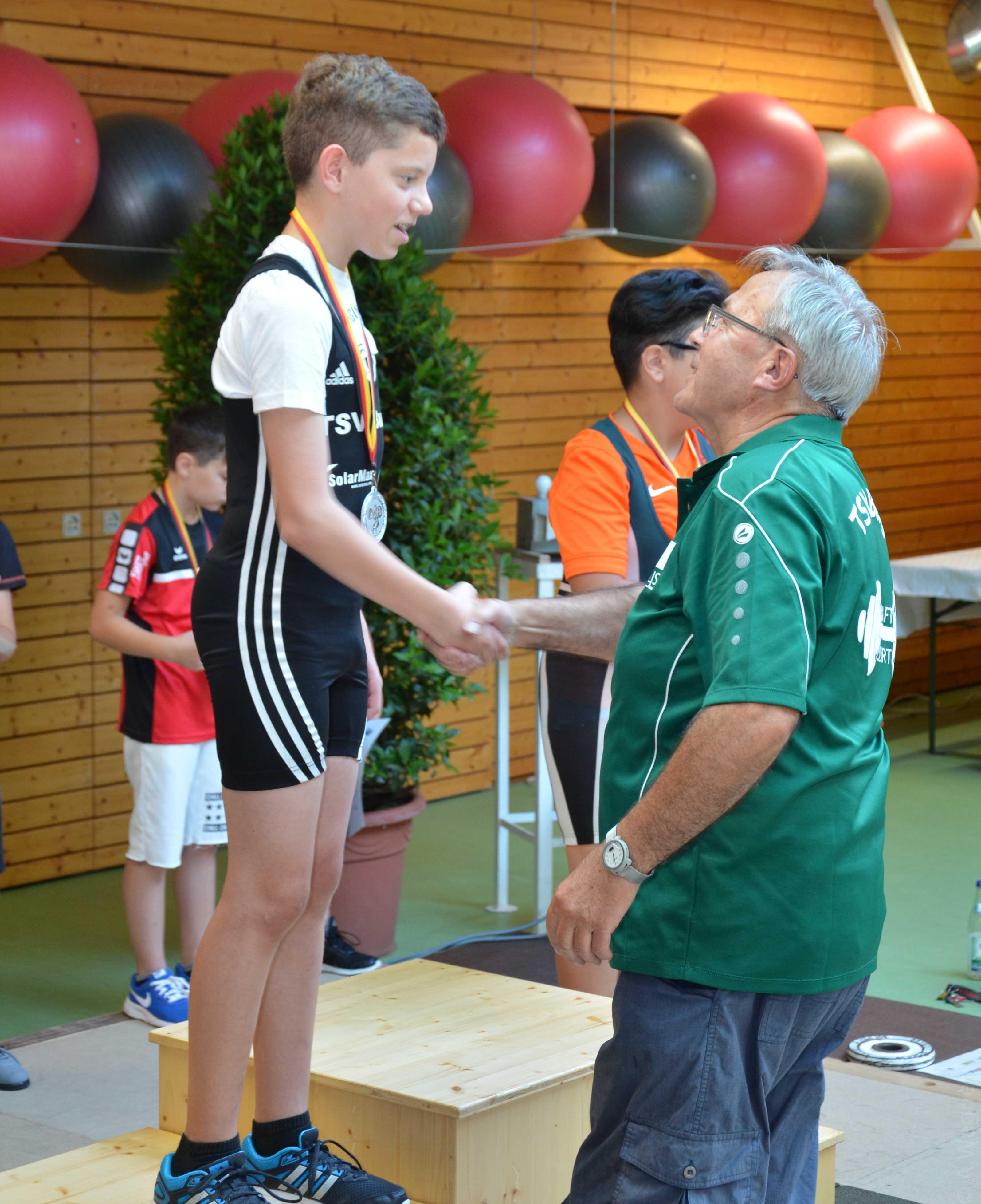 Schwäbische_Meisterschaft_2017__(24_von_55)