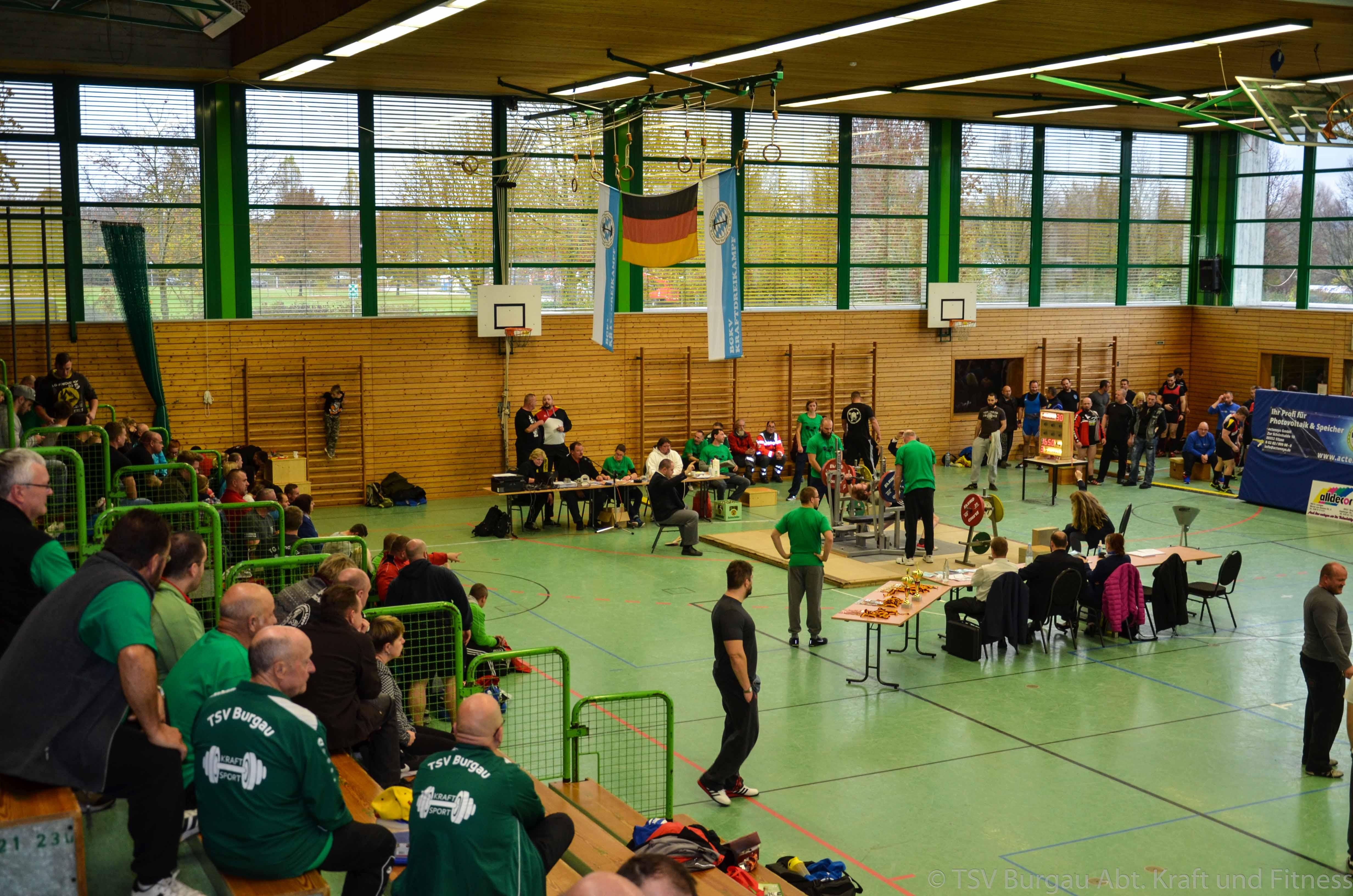 Deutsche Meisterschaft (140 von 187)