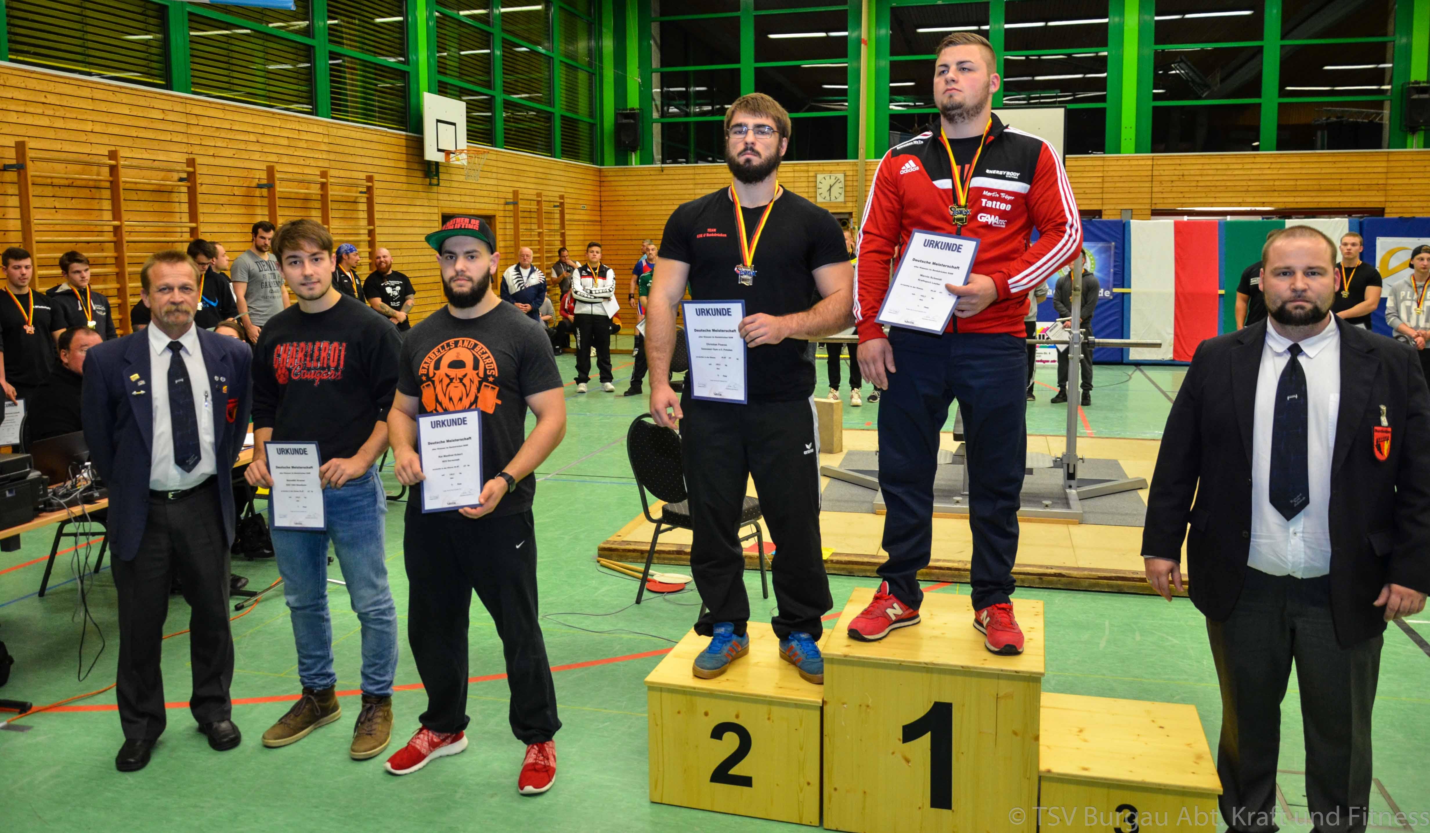 Deutsche Meisterschaft (68 von 187)