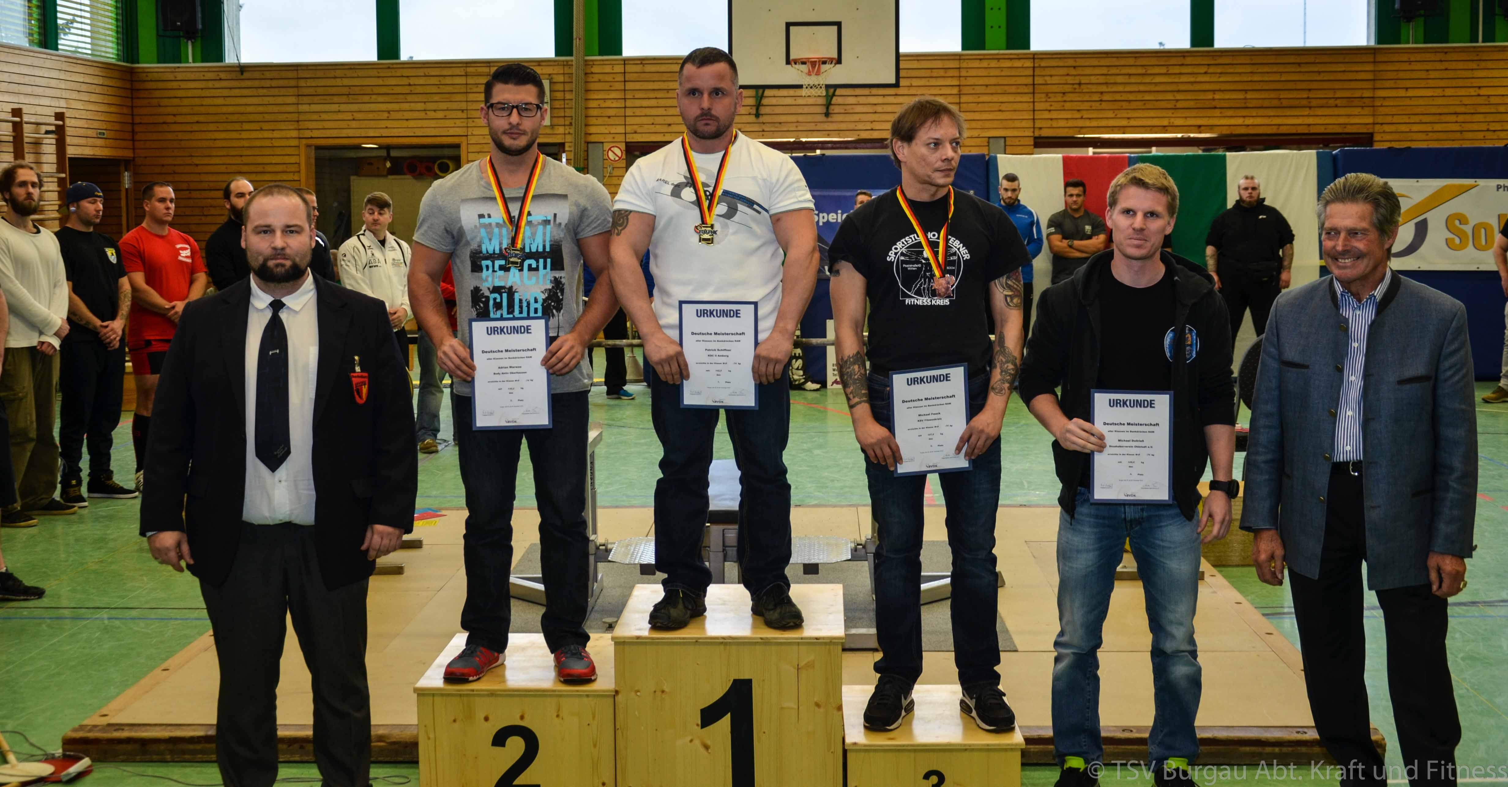 Deutsche Meisterschaft (177 von 187)