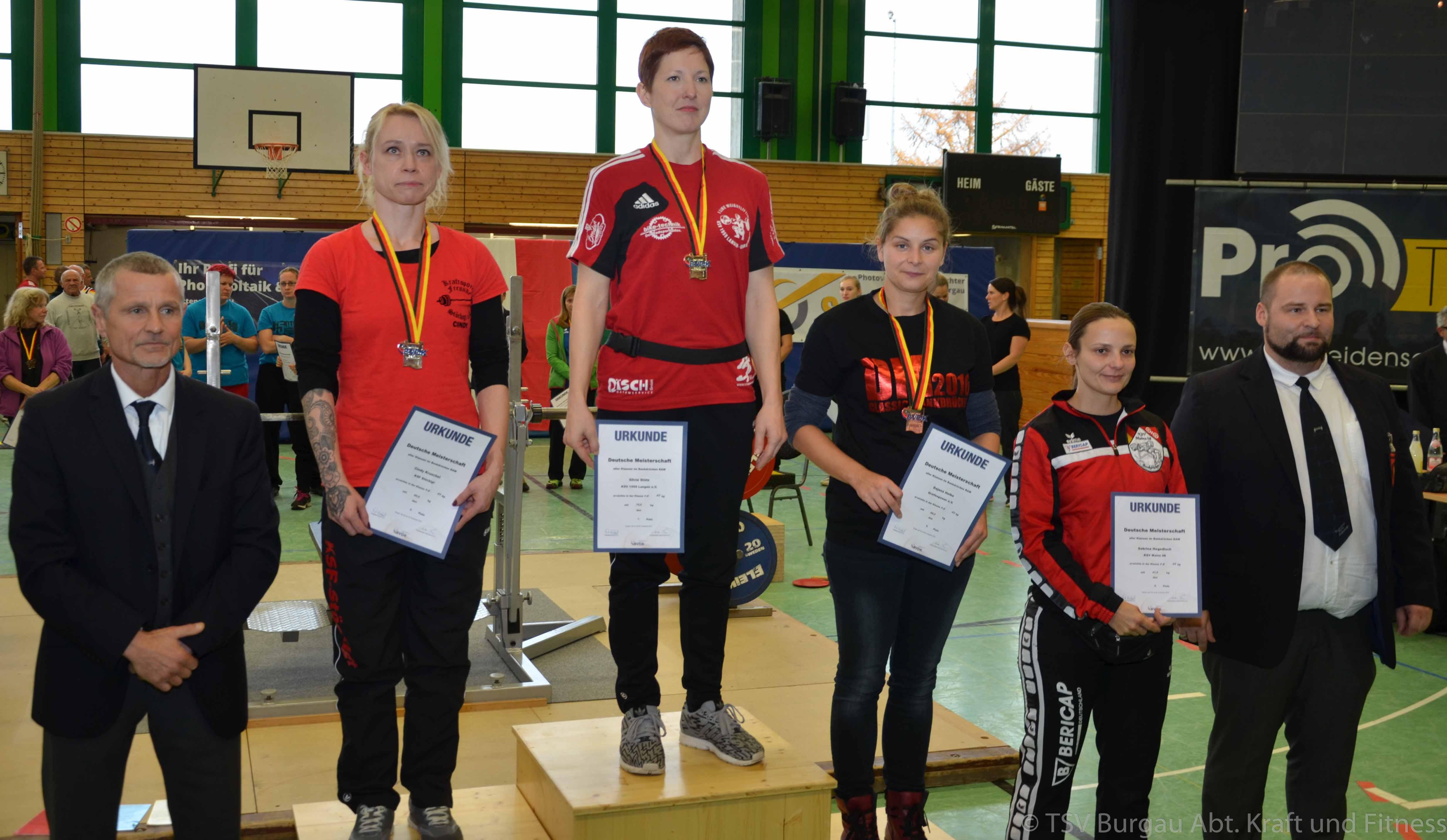 Deutsche Meisterschaft (38 von 187)