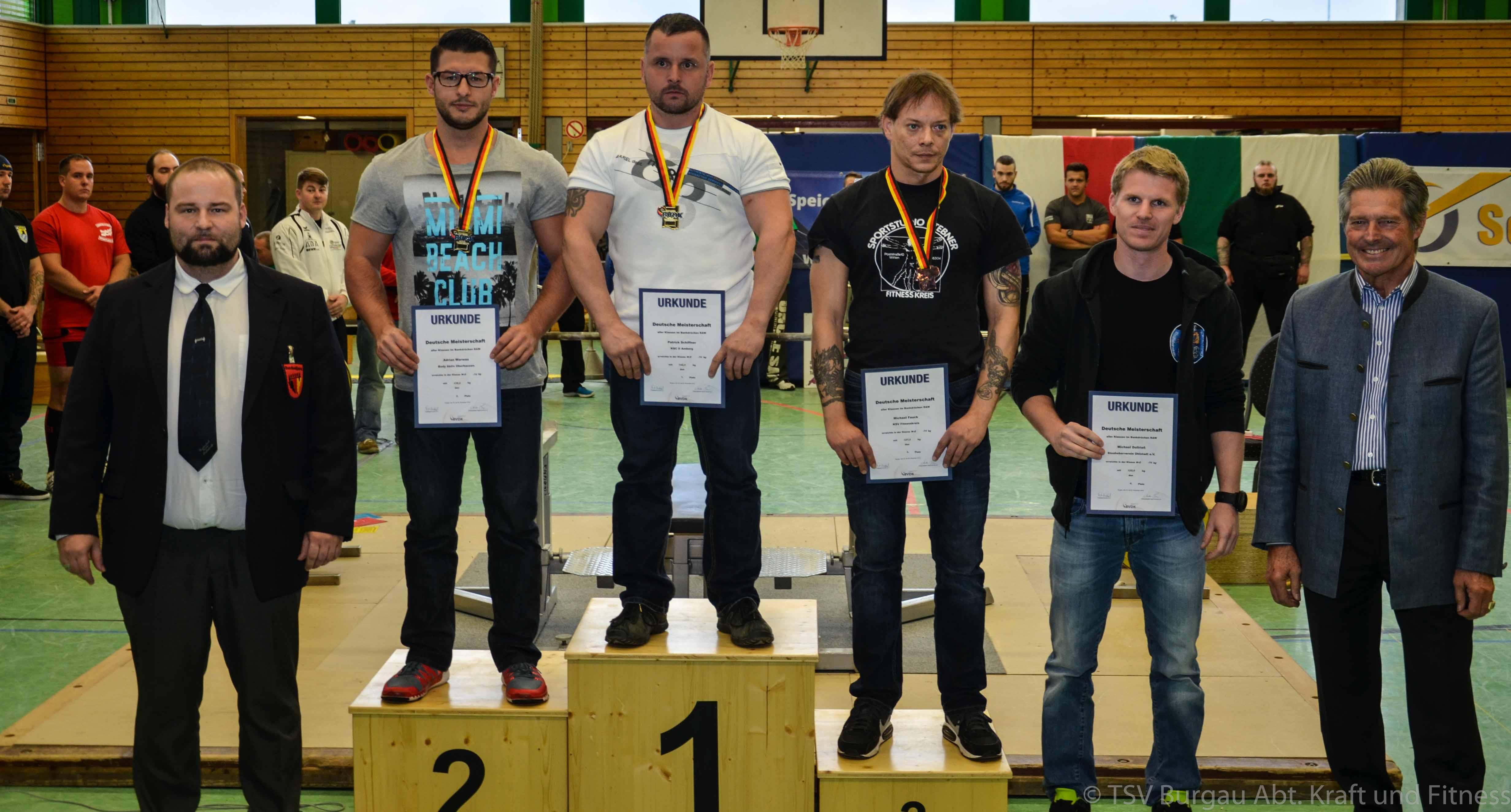Deutsche Meisterschaft (178 von 187)