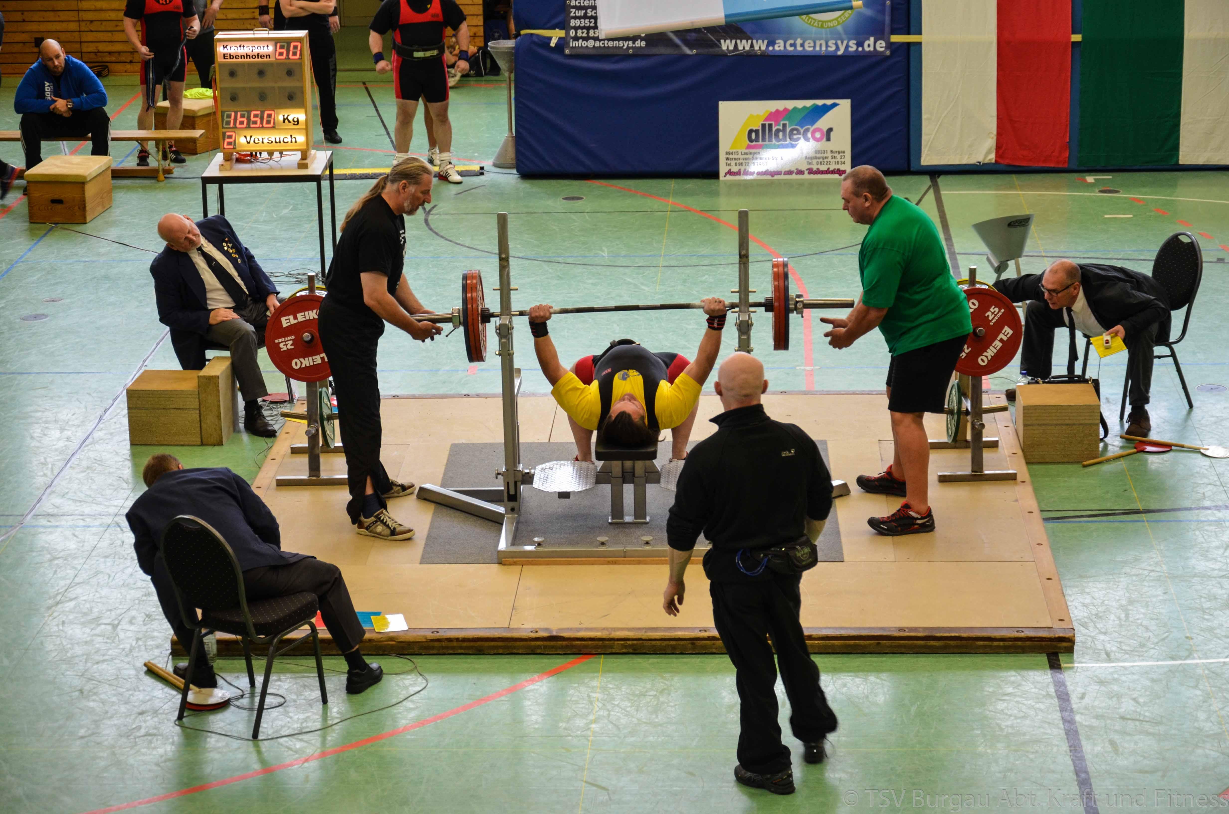 Deutsche Meisterschaft (109 von 187)