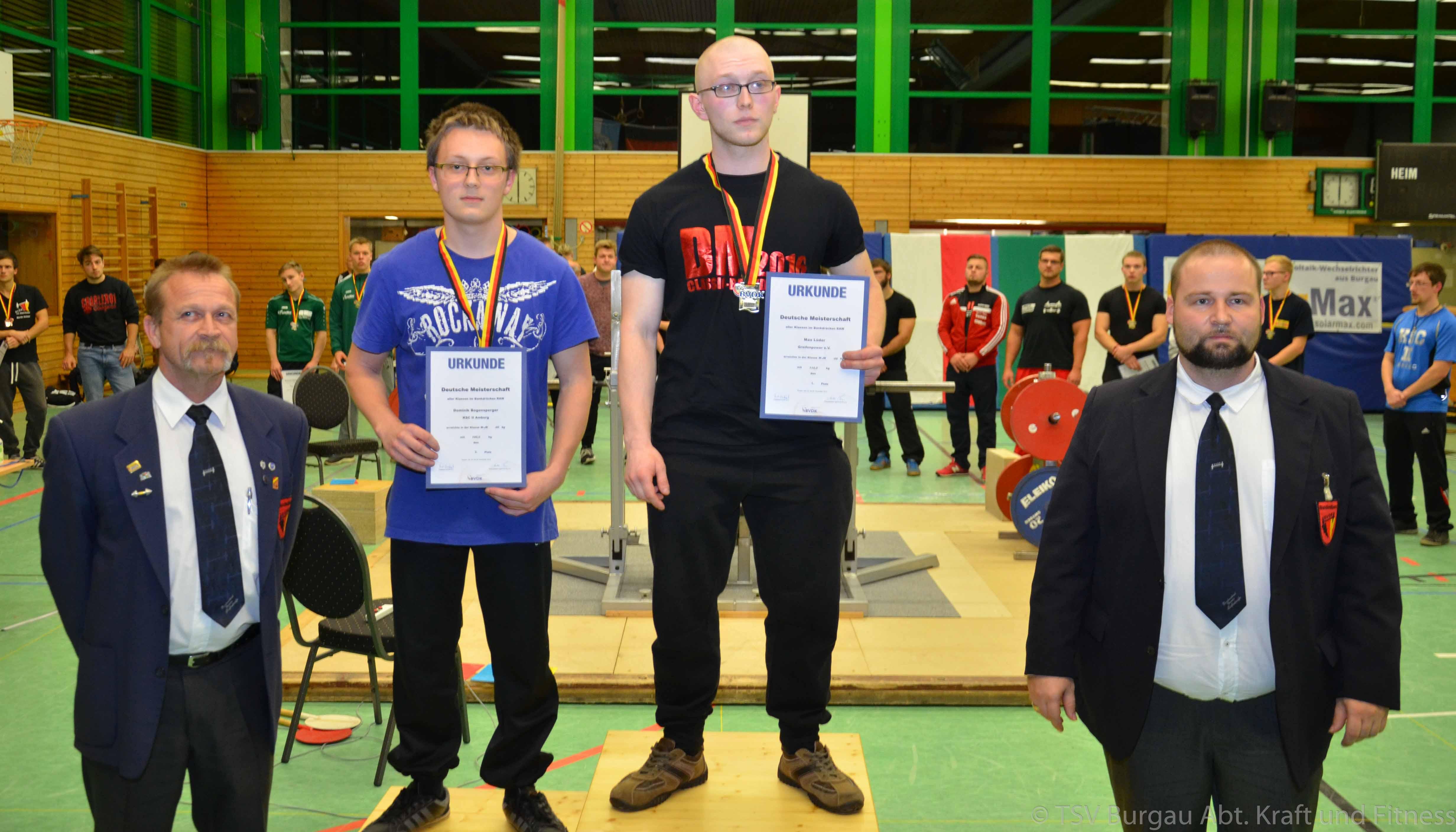 Deutsche Meisterschaft (63 von 187)
