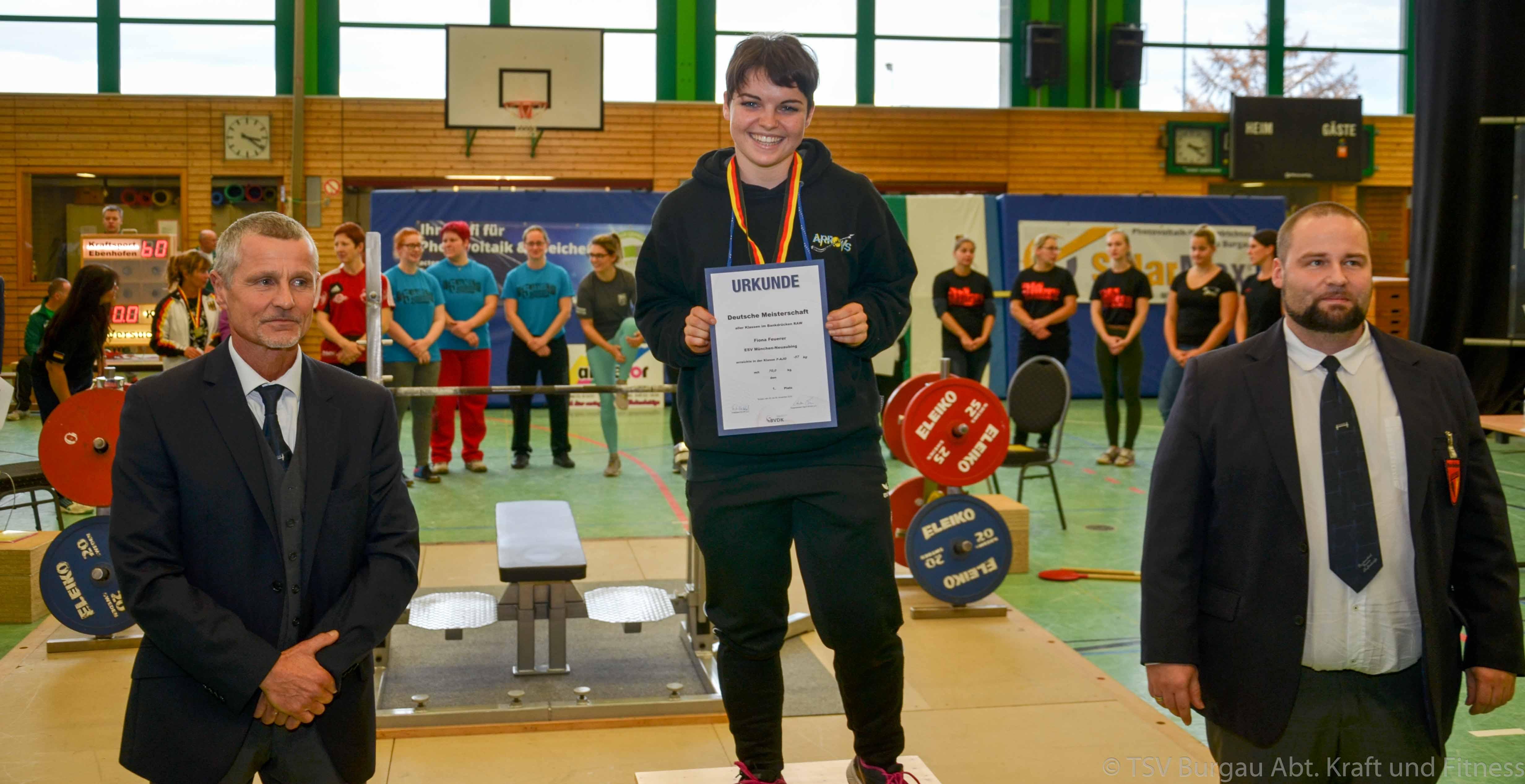 Deutsche Meisterschaft (28 von 187)