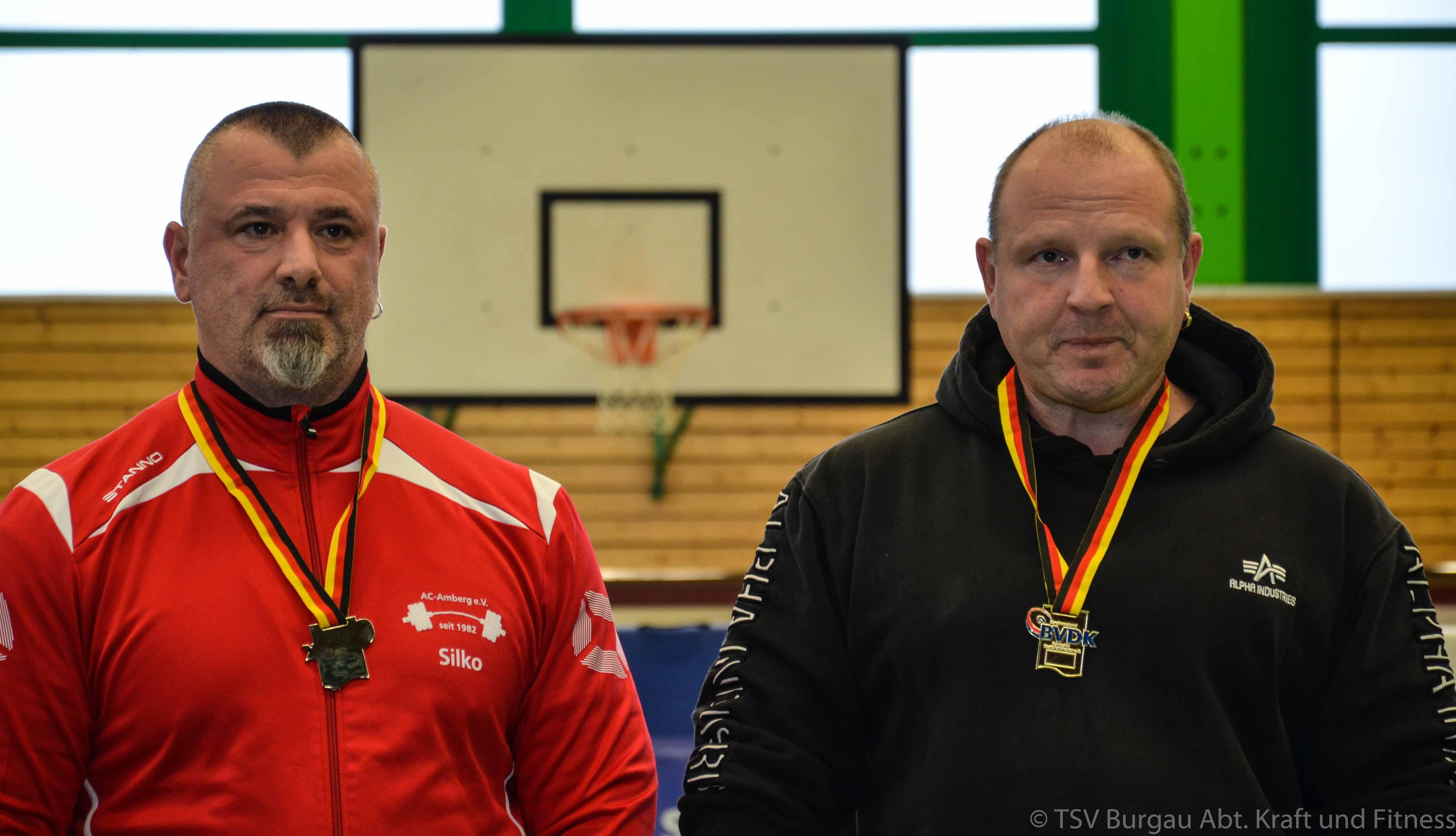 Deutsche Meisterschaft (169 von 187)