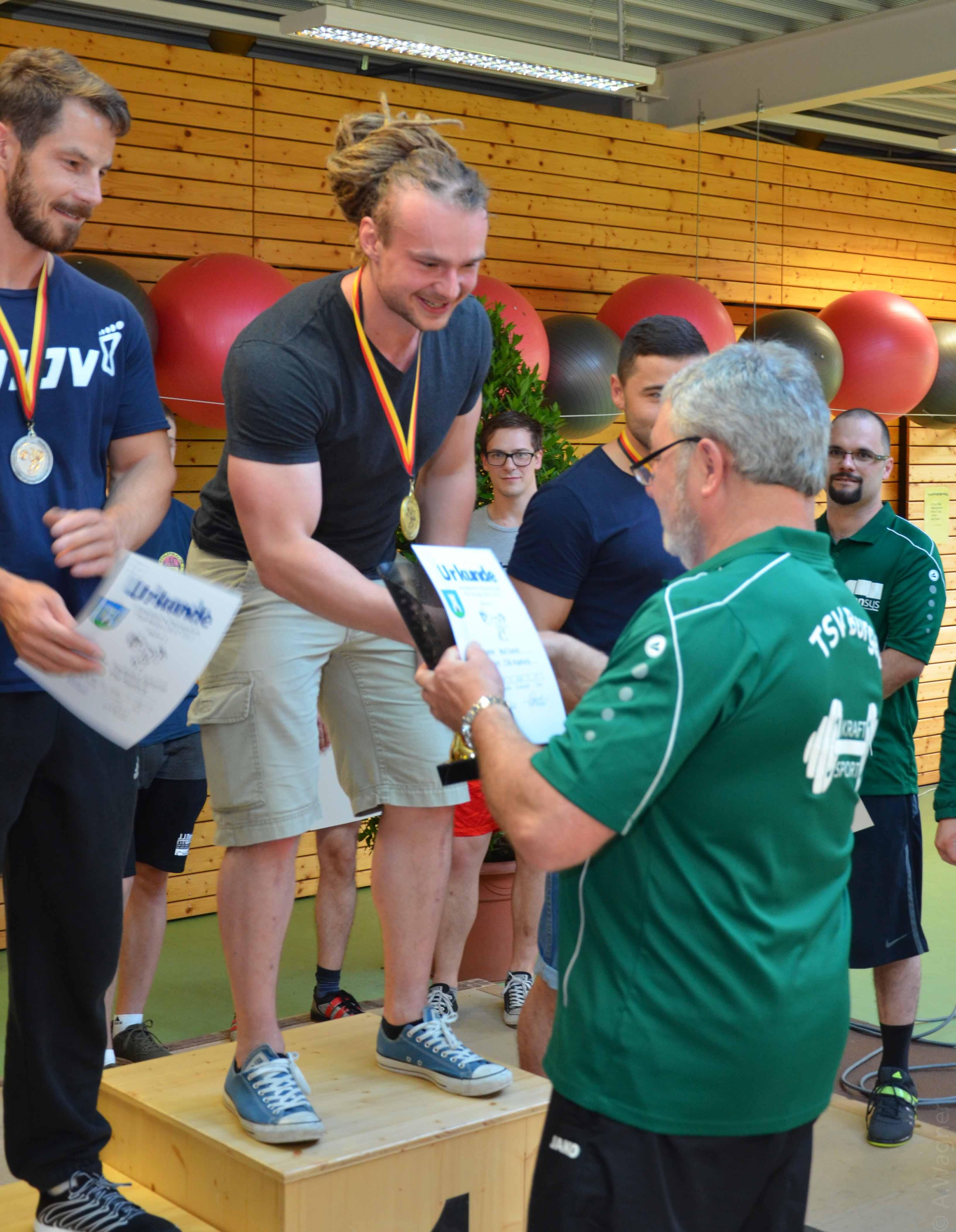 Schwäbische_Meisterschaft_2017__(44_von_55)