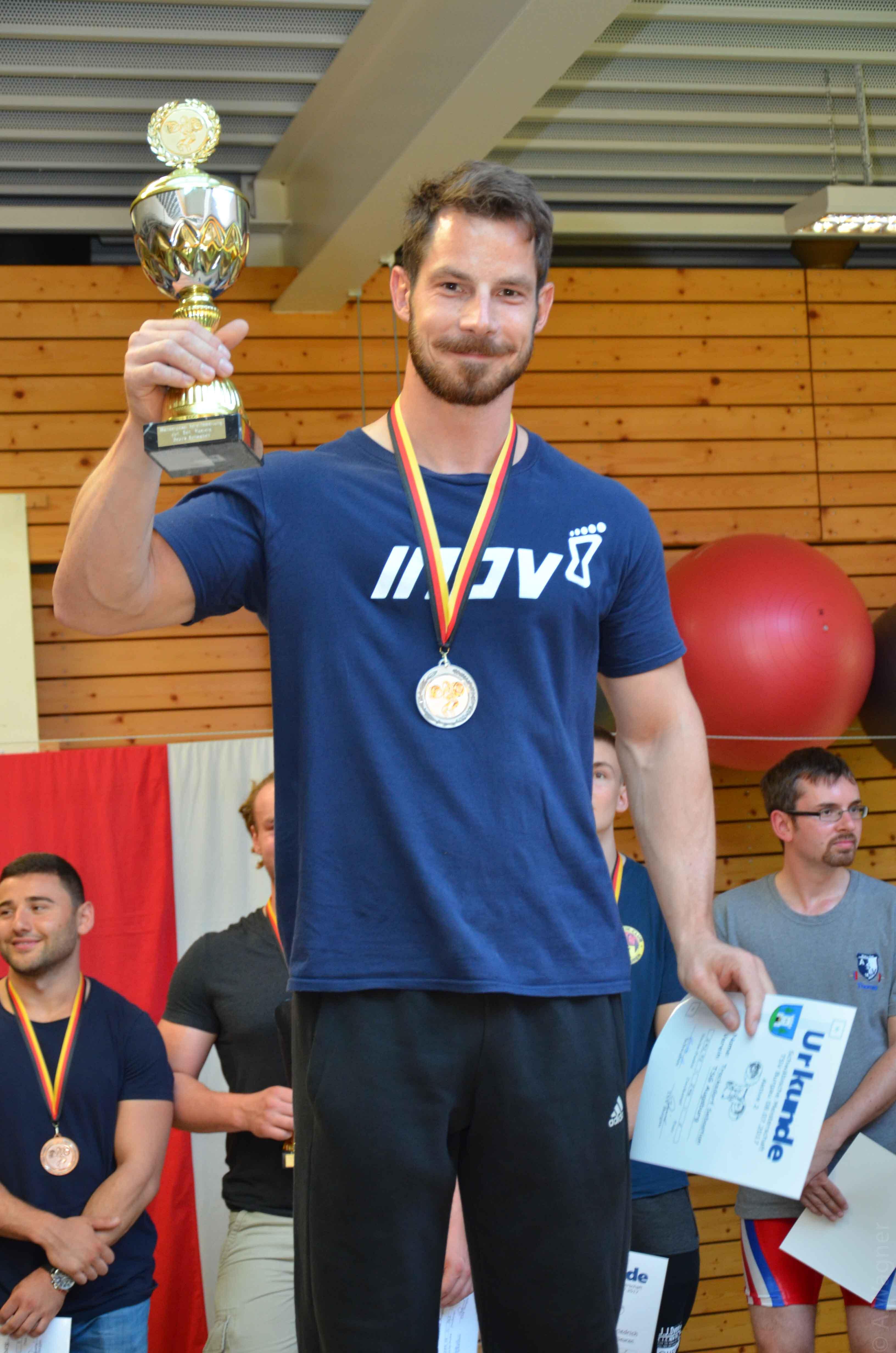 Schwäbische_Meisterschaft_2017__(55_von_55)