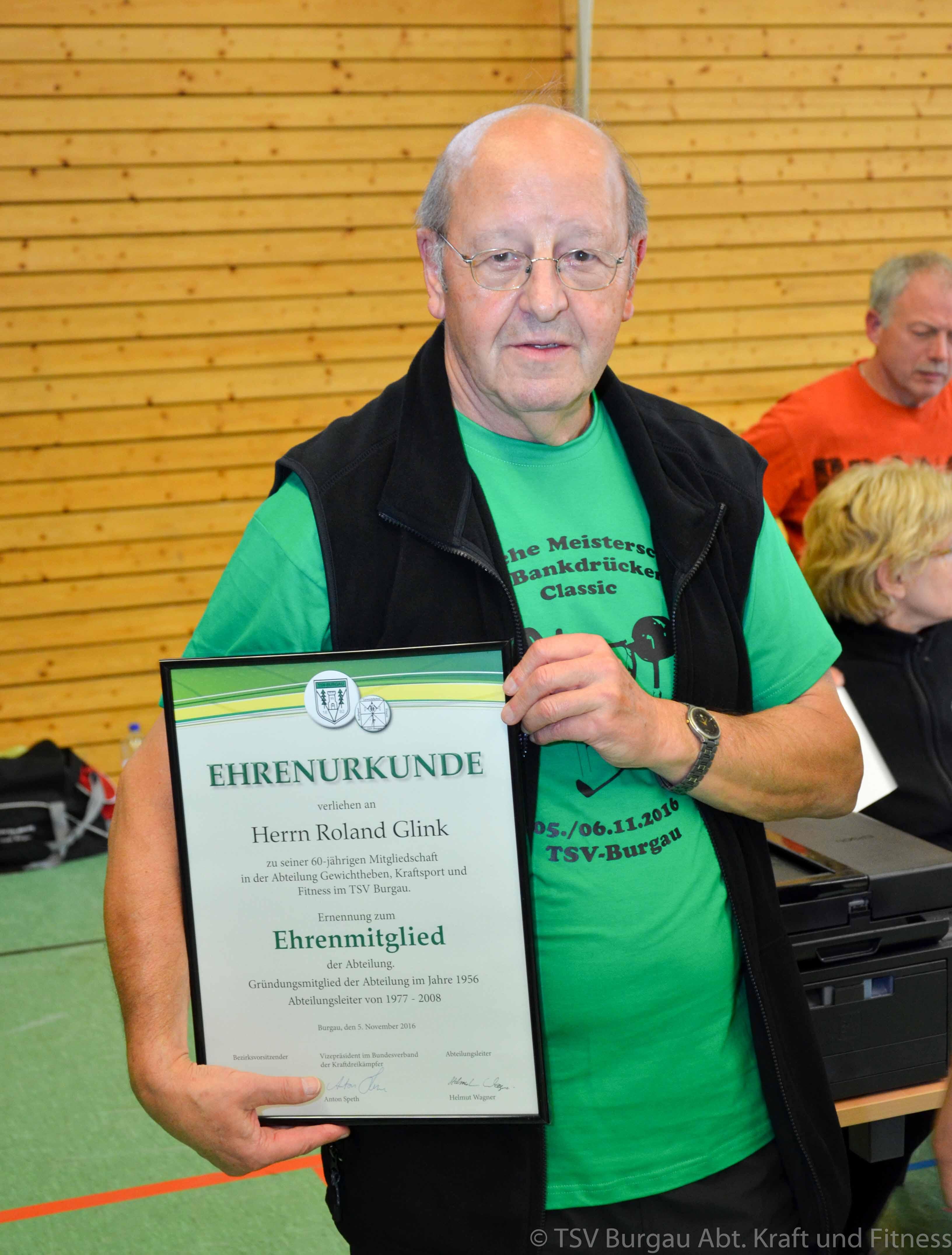 Deutsche Meisterschaft (54 von 187)