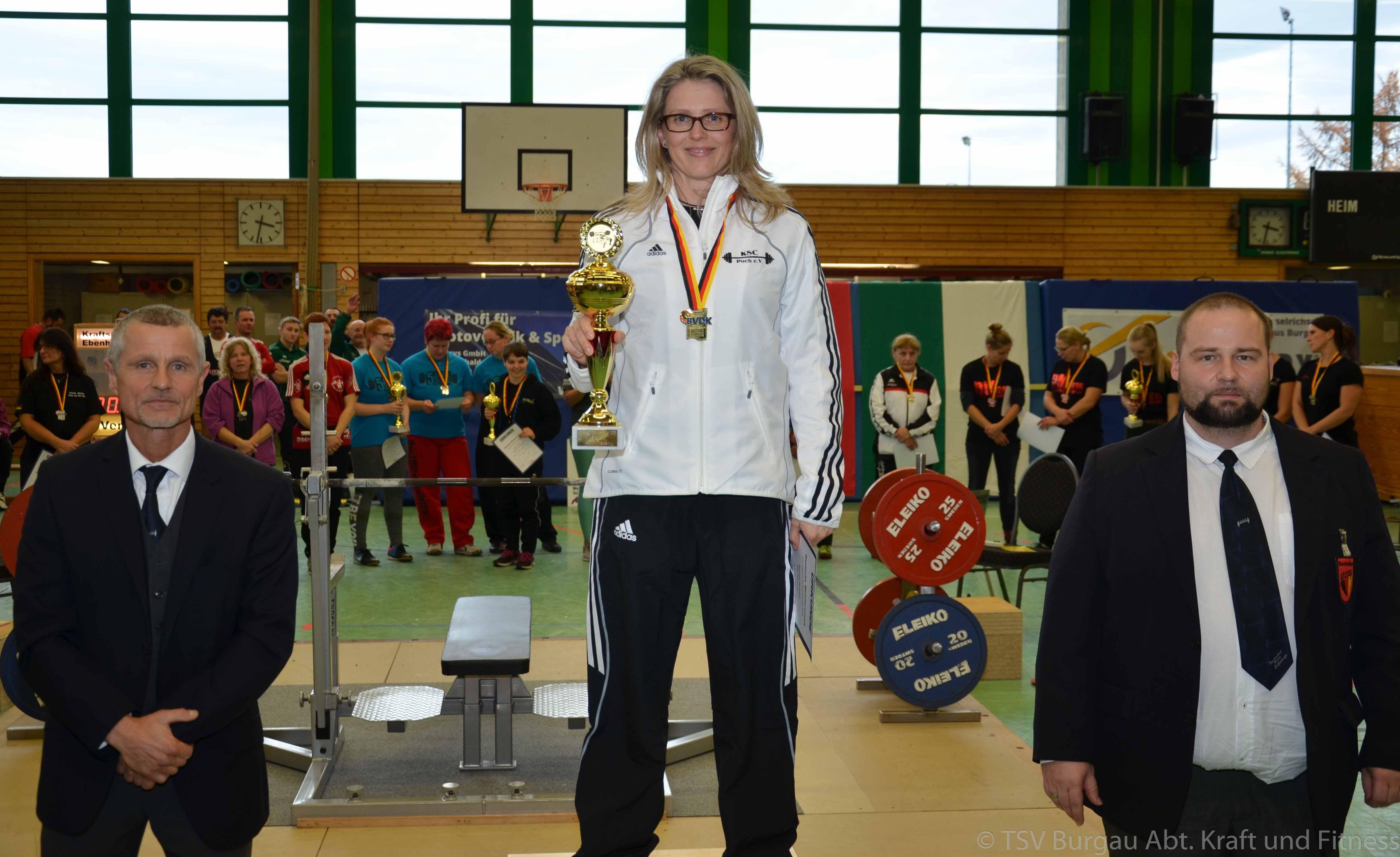 Deutsche Meisterschaft (50 von 187)