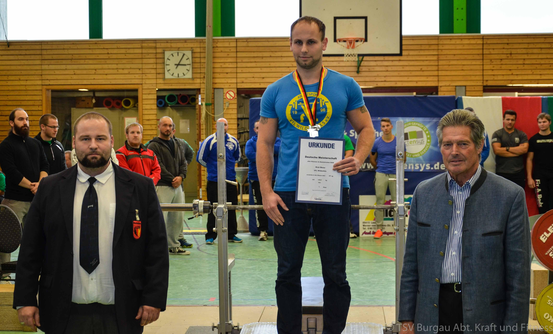 Deutsche Meisterschaft (175 von 187)
