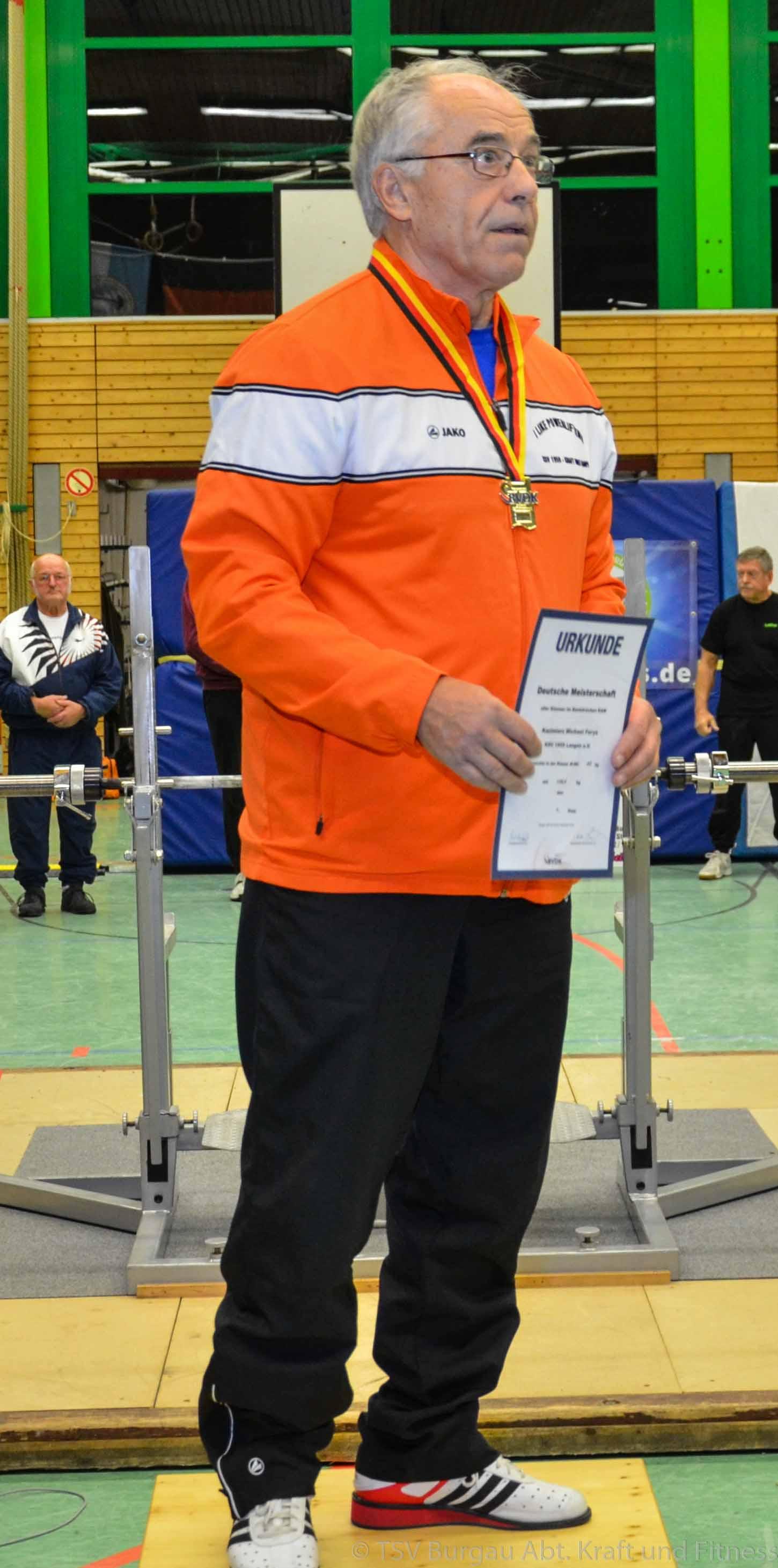 Deutsche Meisterschaft (81 von 187)