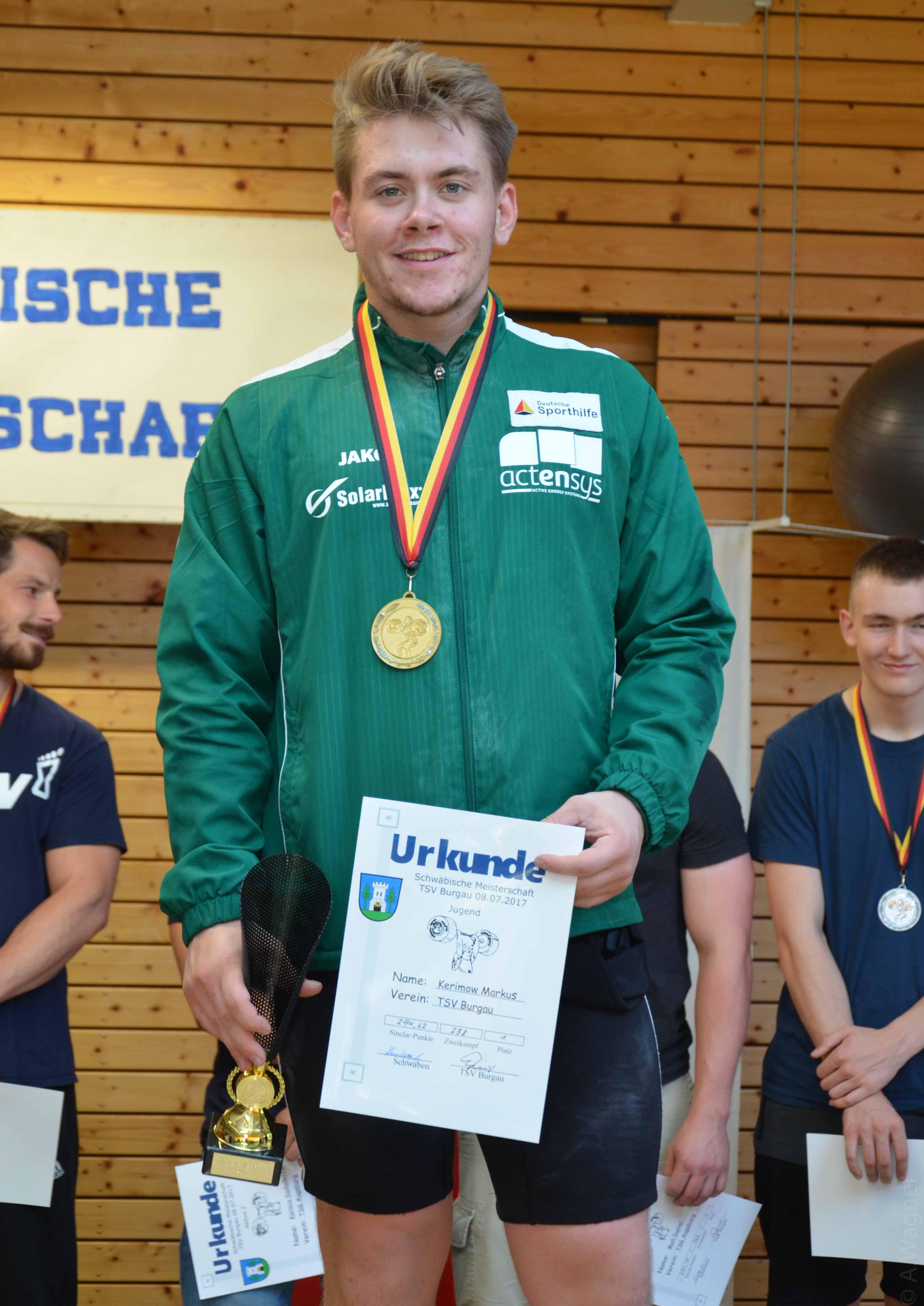 Schwäbische_Meisterschaft_2017__(48_von_55)