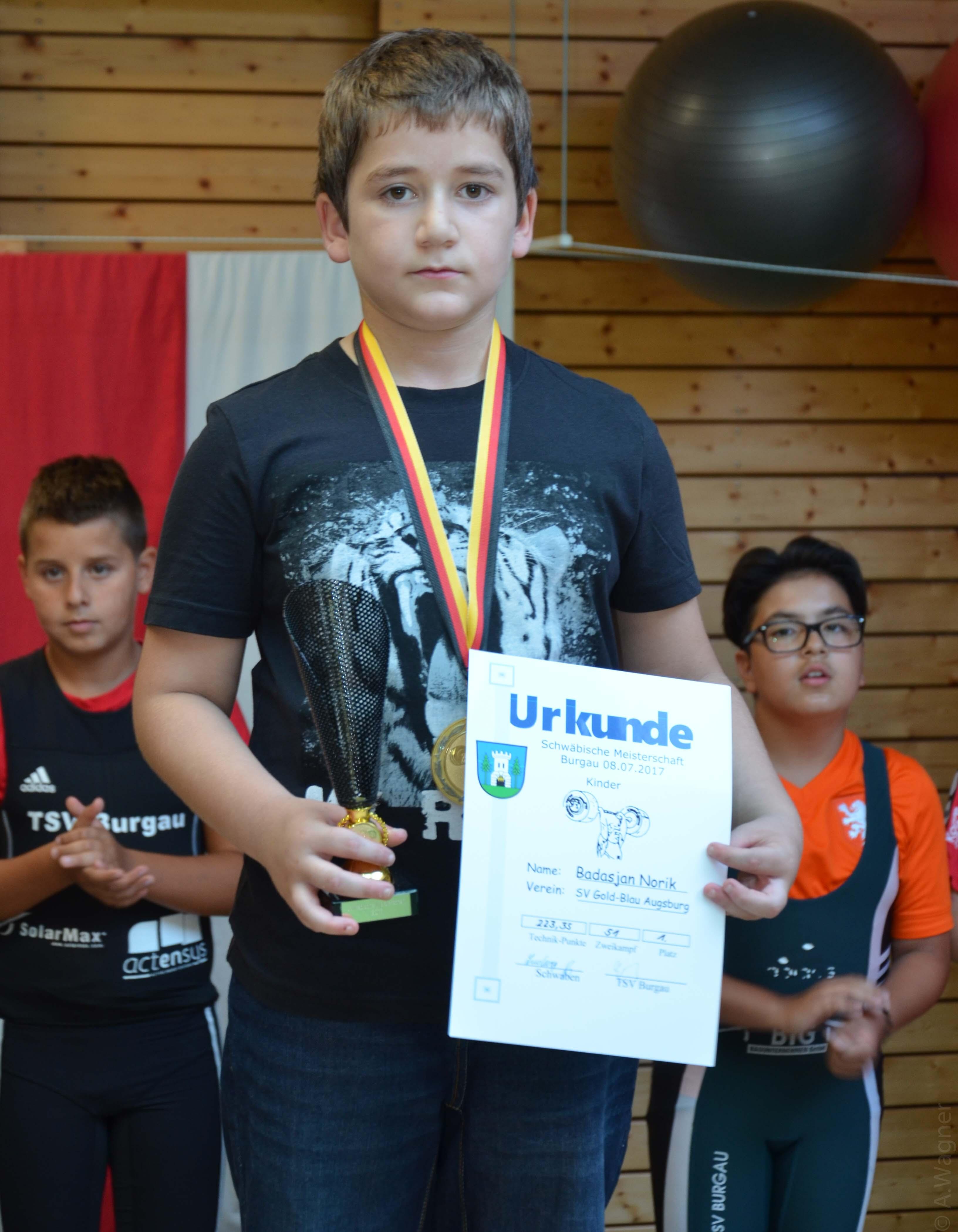 Schwäbische_Meisterschaft_2017__(15_von_55)