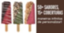 pop_flavors.png