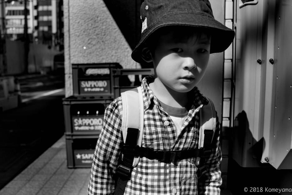 Kid_8