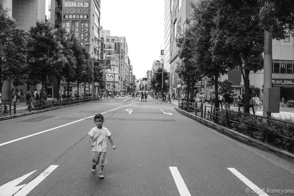 Kid_1