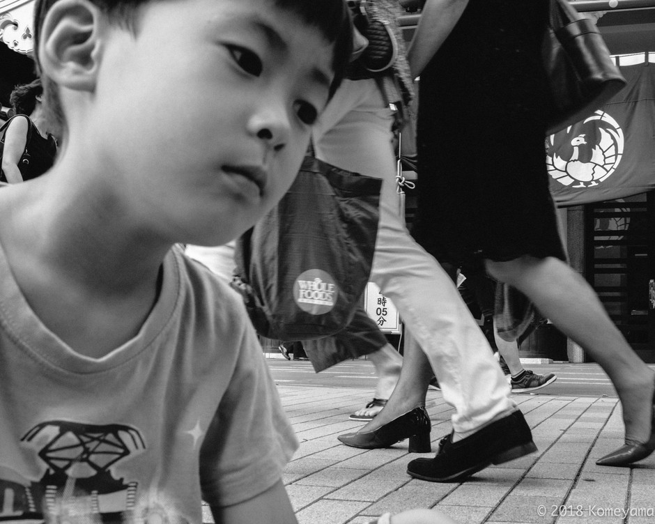 Kid_12
