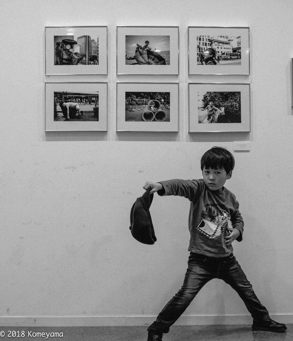 Exhibition_2018_No2
